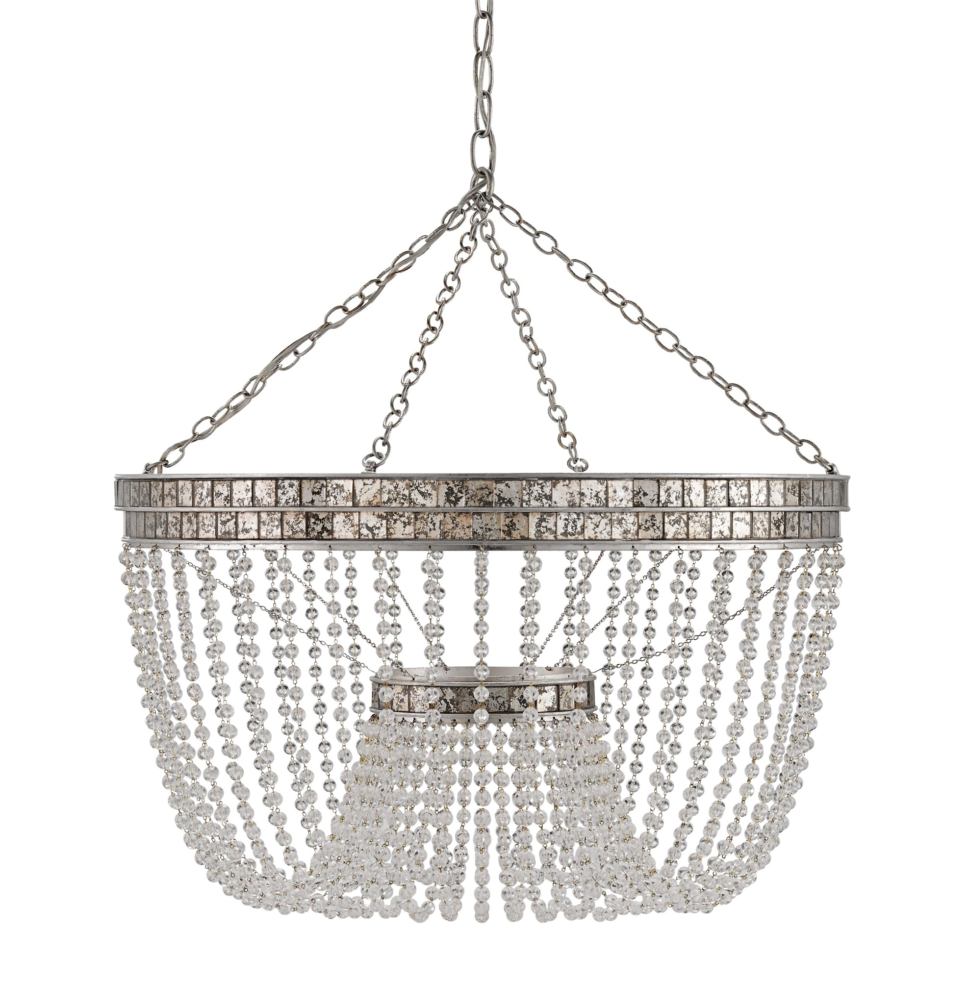 Chandelier by currey and company 9685 cc highbrow chandelier by currey and company 9685 cc arubaitofo Image collections