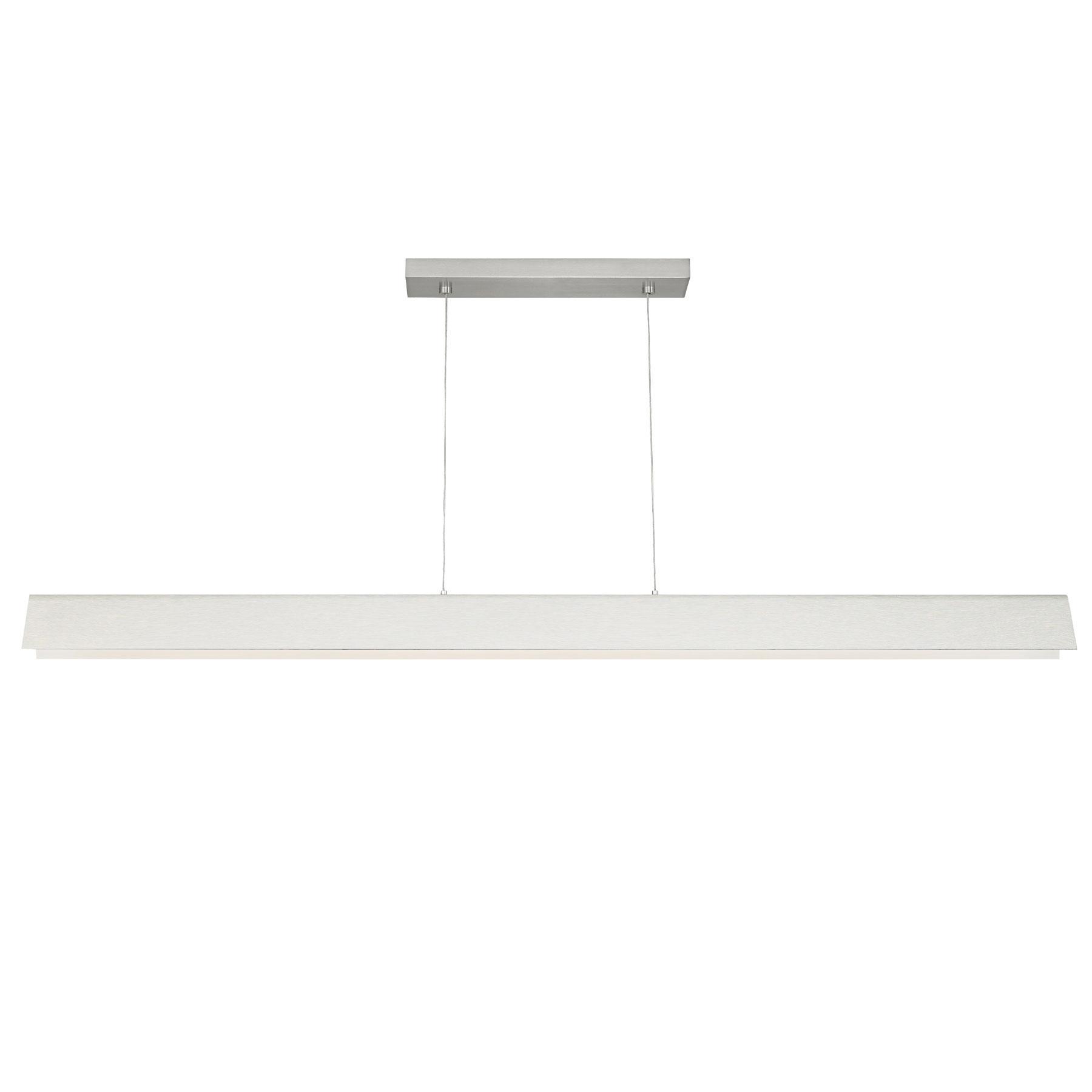 linear suspension by tech lighting  lsdbsaled - dobson linear suspension by tech lighting  lsdbsaled
