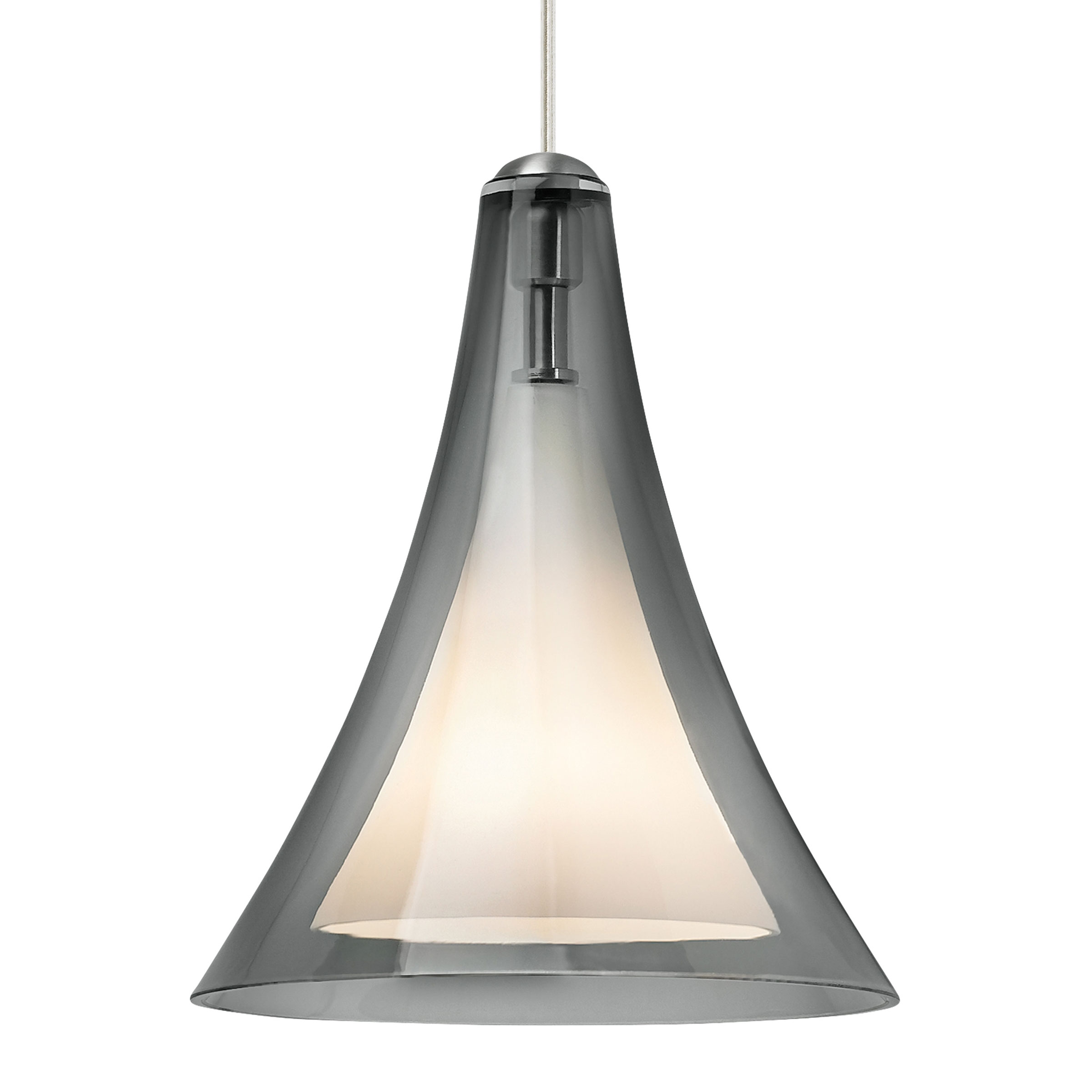 lbl monorail sphere by pendant index lighting
