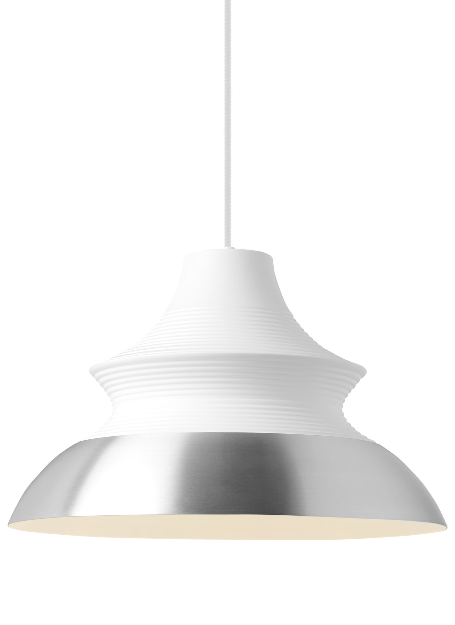 Togan grande pendant by lbl lighting lp892whalled827 download image togan grande pendant by lbl lighting lp892whalled827 aloadofball