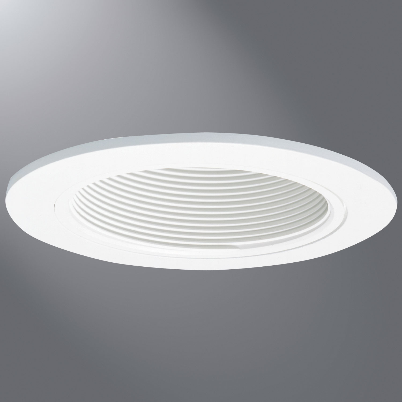 92 halo recessed lighting