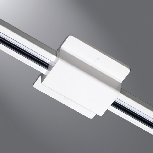 L909 Floating Canopy and Connector by Halo | L909P & Floating Canopy and Connector by Halo | L909P