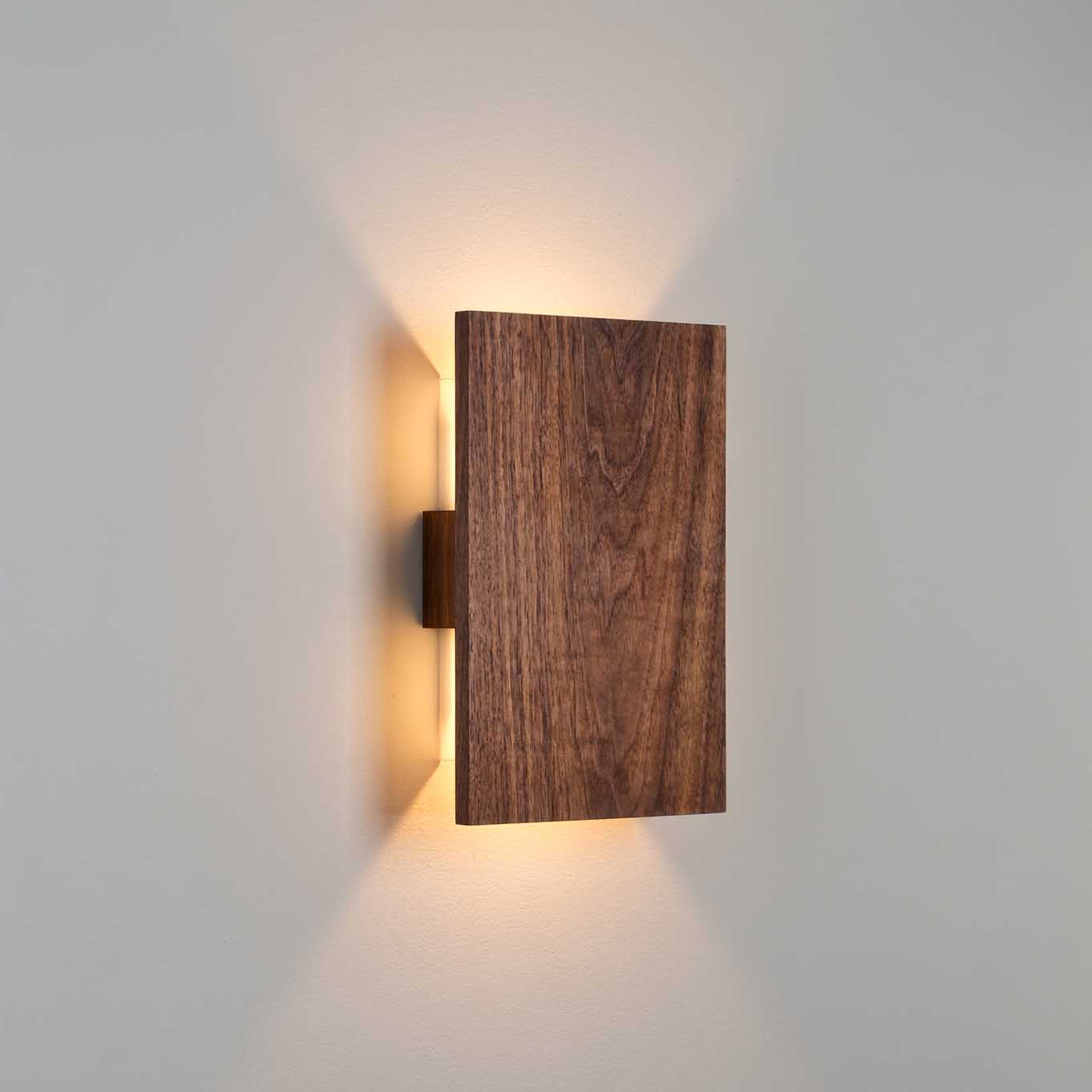Tersus Wall Light By Cerno 03 136 W 27p1