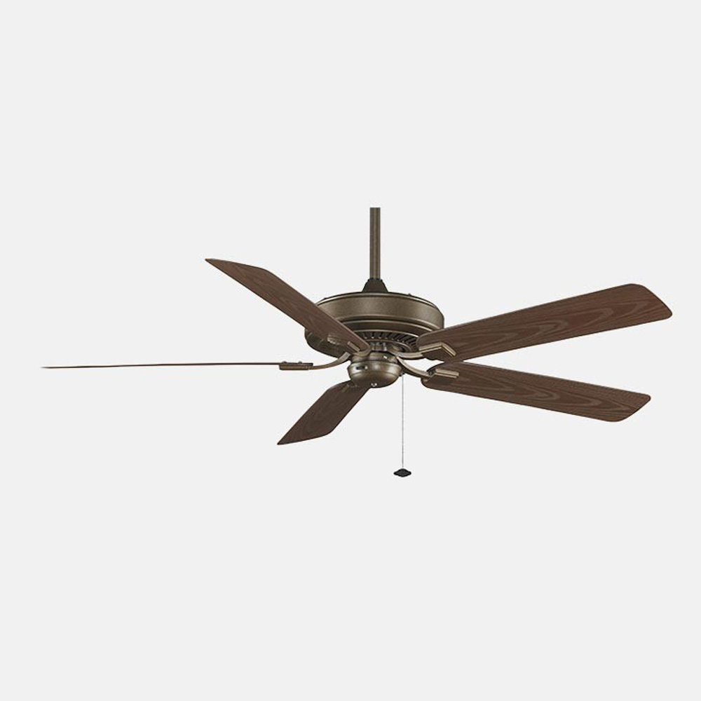 Deluxe outdoor wet ceiling fan by fanimation tf971ob edgewood deluxe outdoor wet ceiling fan by fanimation tf971ob aloadofball Images