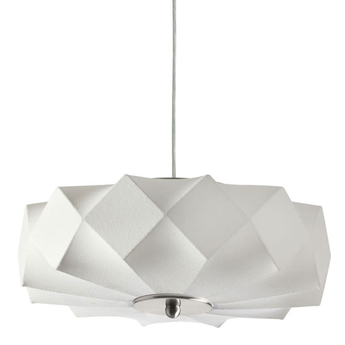 Contemporary Lighting Dainolite
