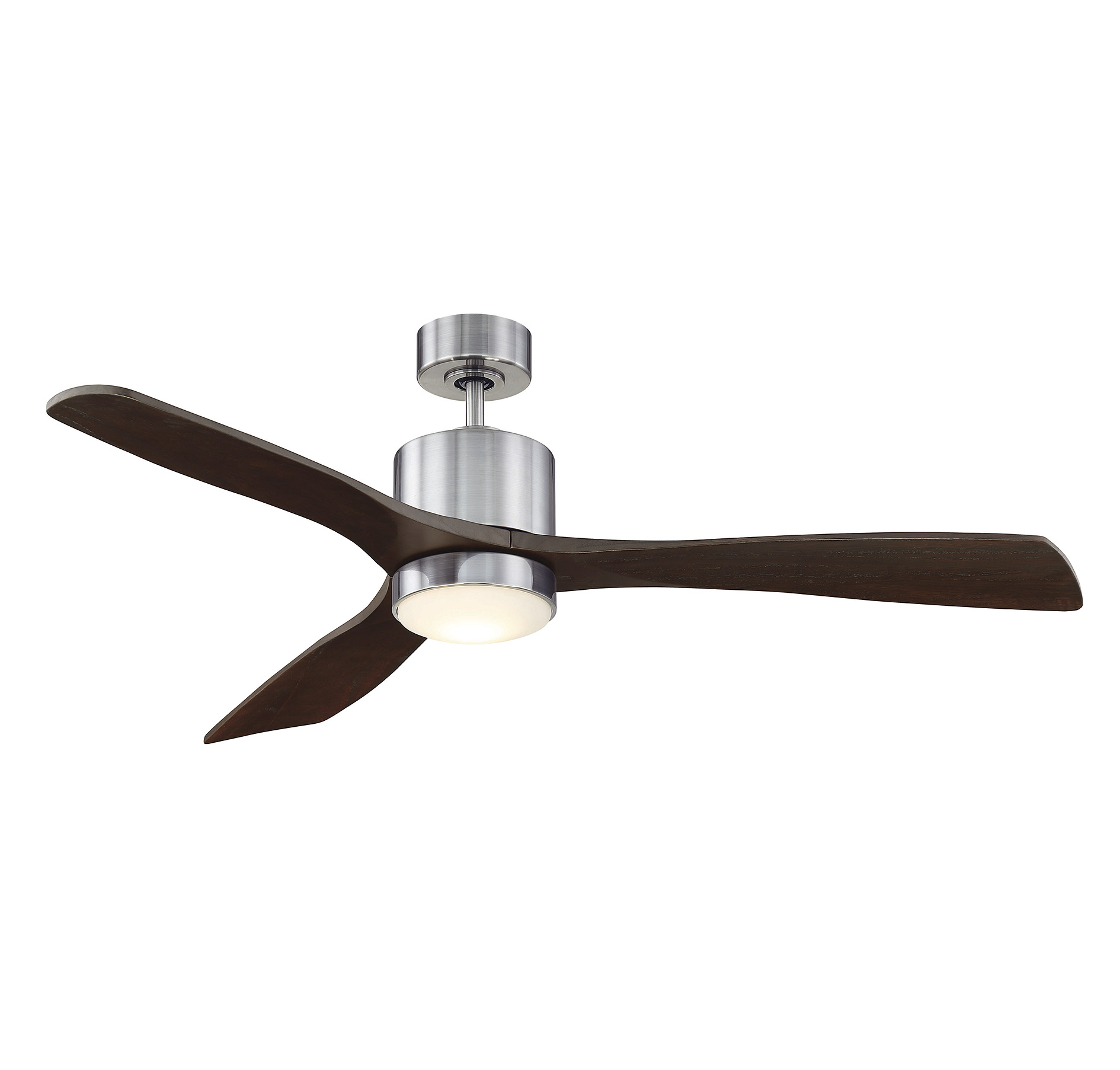 Ceiling Fan with Light by Savoy House