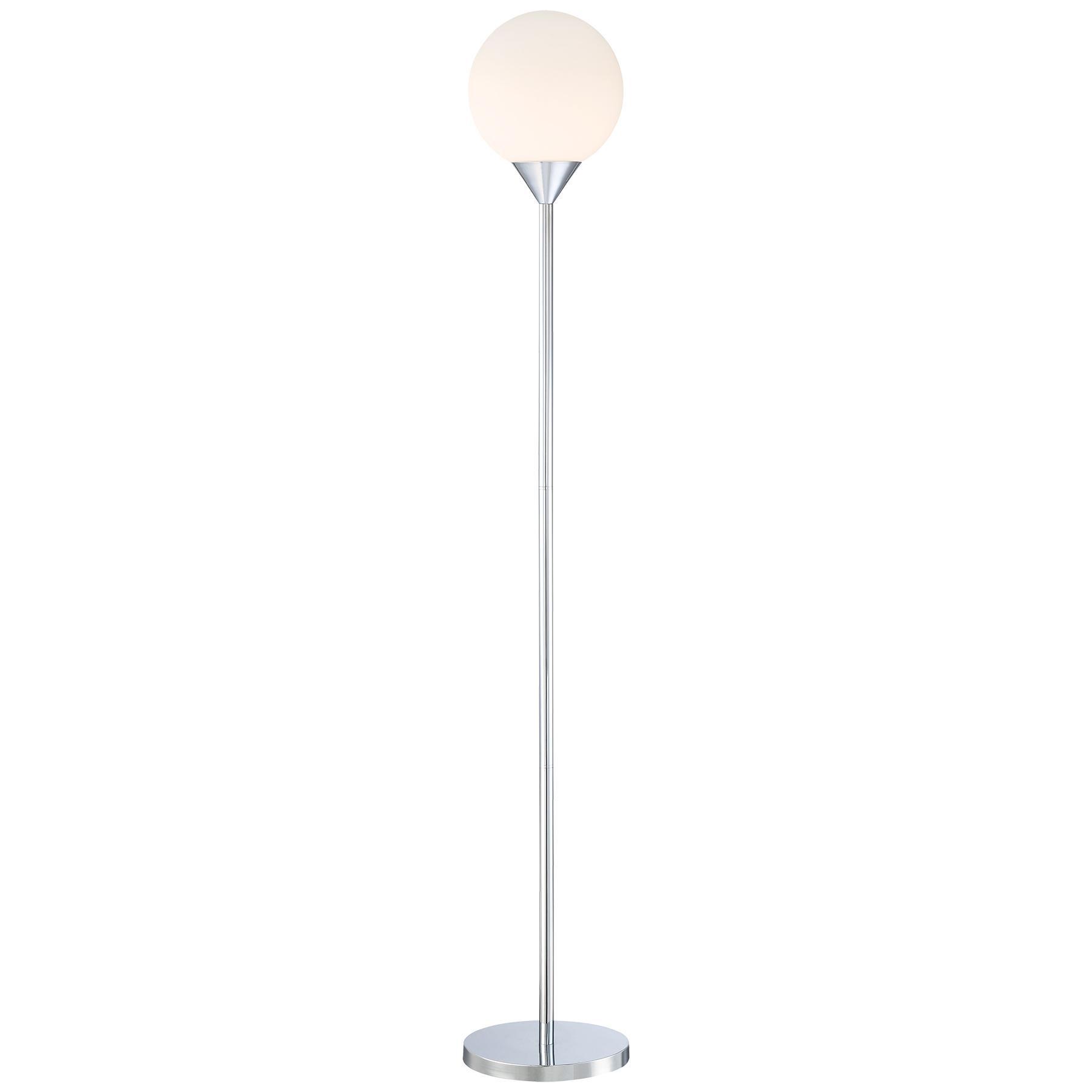 Floor lamp by george kovacs p1831 3 077 simple floor lamp by george kovacs p1831 3 077 aloadofball Images
