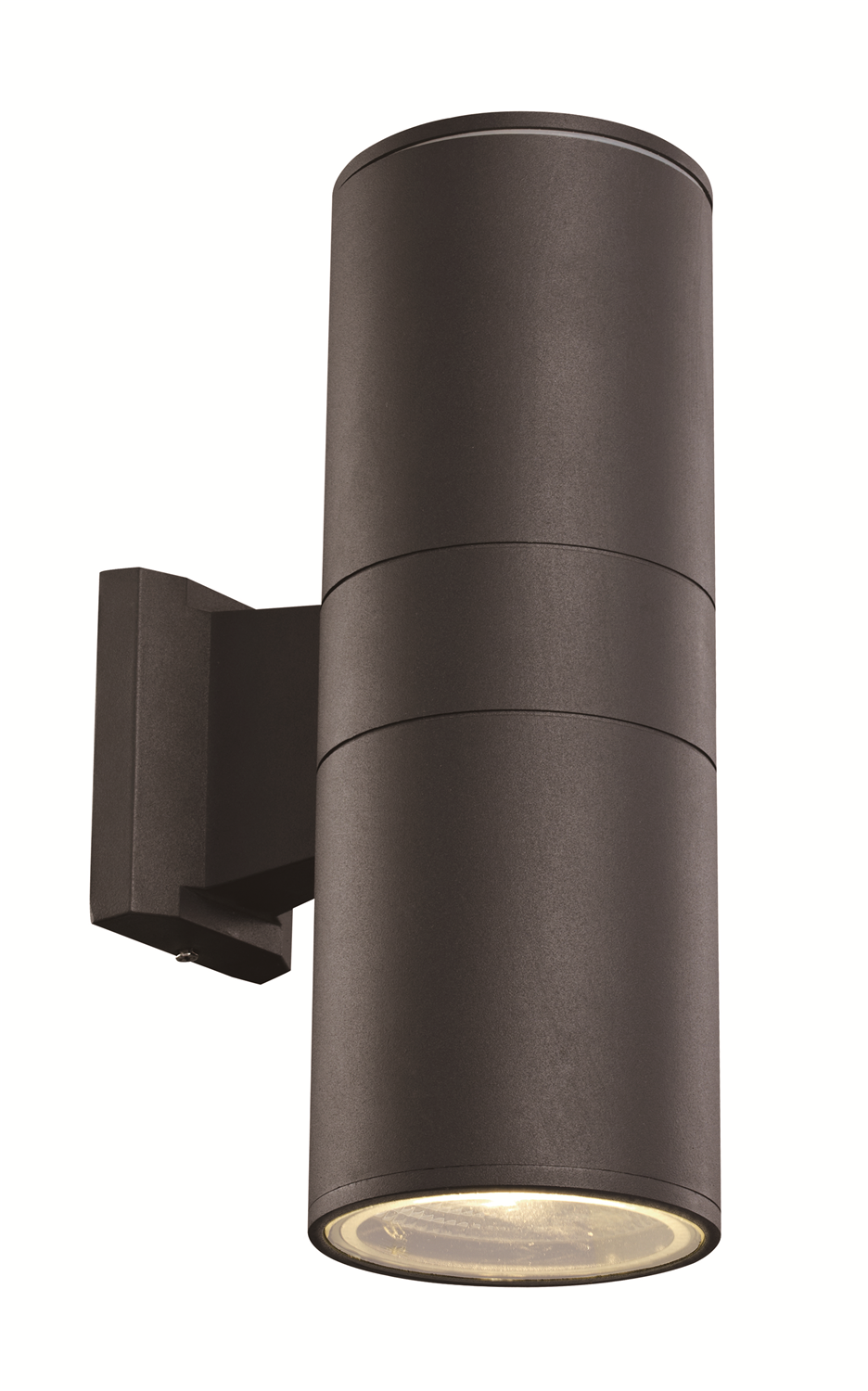 4096 Outdoor Wall Light By Trans Globe Led 40960 Bk
