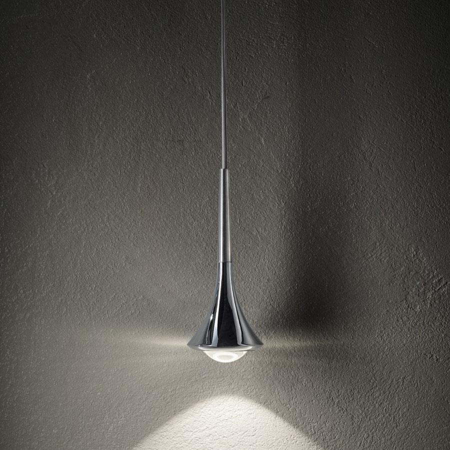 studio track lighting. Studio Italia Lighting. Lighting | Track