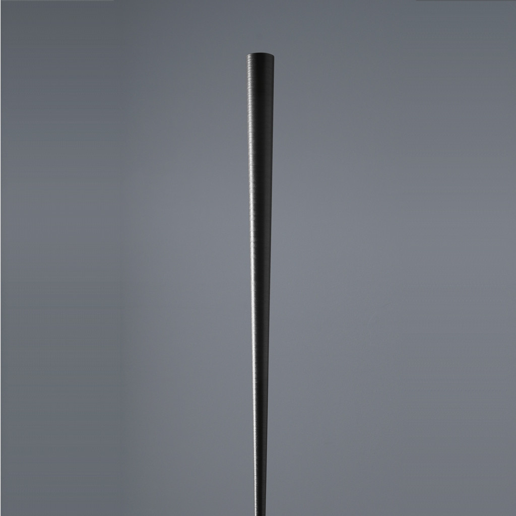 Drink floor lamp by karboxx 04tr17501 aloadofball Images