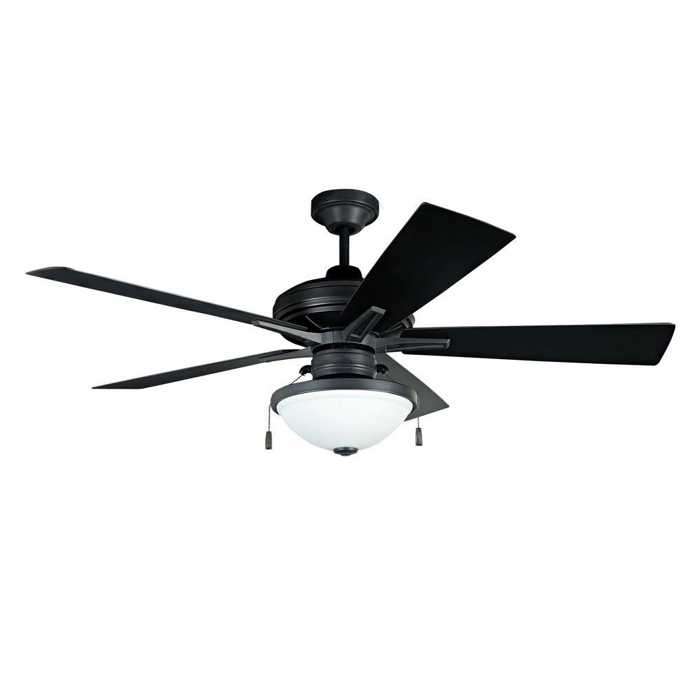 depot decor best home eventasaur leaf fan ceiling ellington fans of