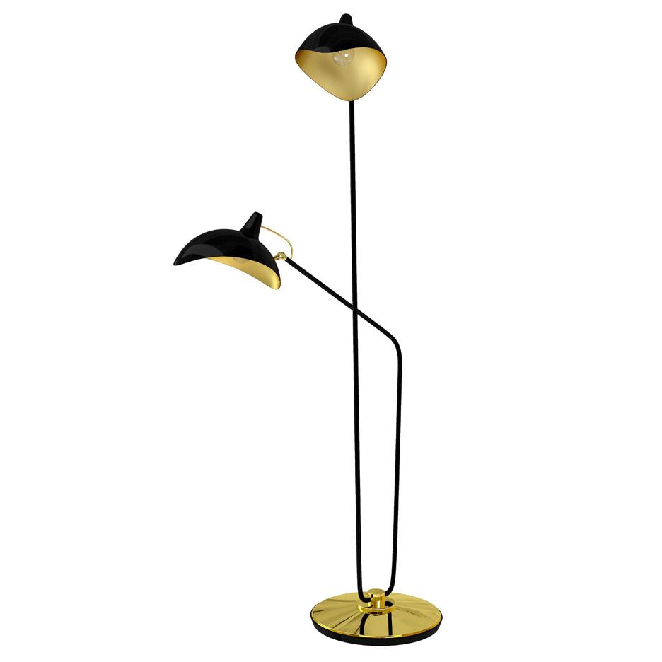 chelsea floor lamp by creativemary lc chelsea fl