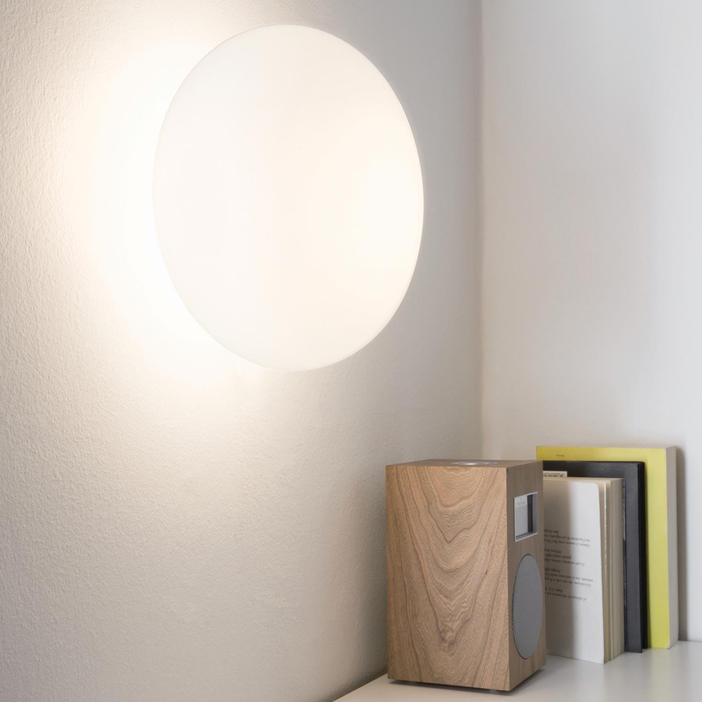 Maga wall light ceiling flush light by nemo mga eww 31 aloadofball Choice Image