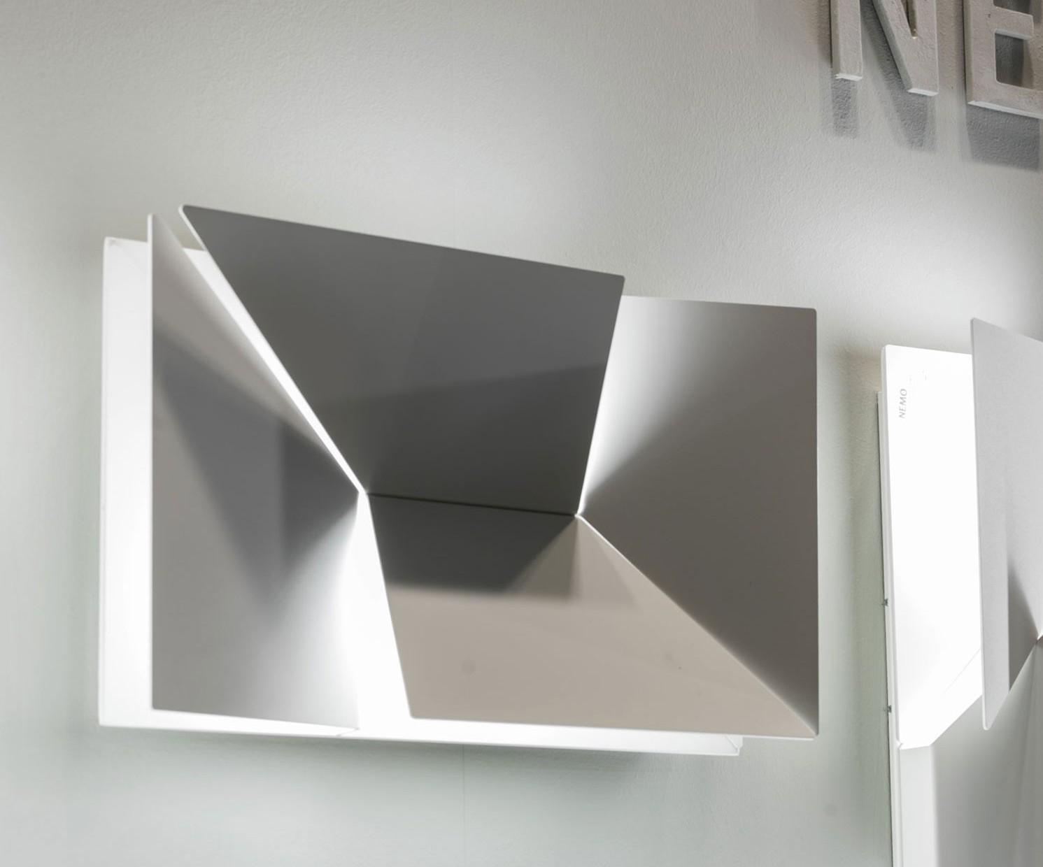 Wall shadows moyen wall light by nemo wsh lww 33 wall shadows moyen wall light download image aloadofball Image collections