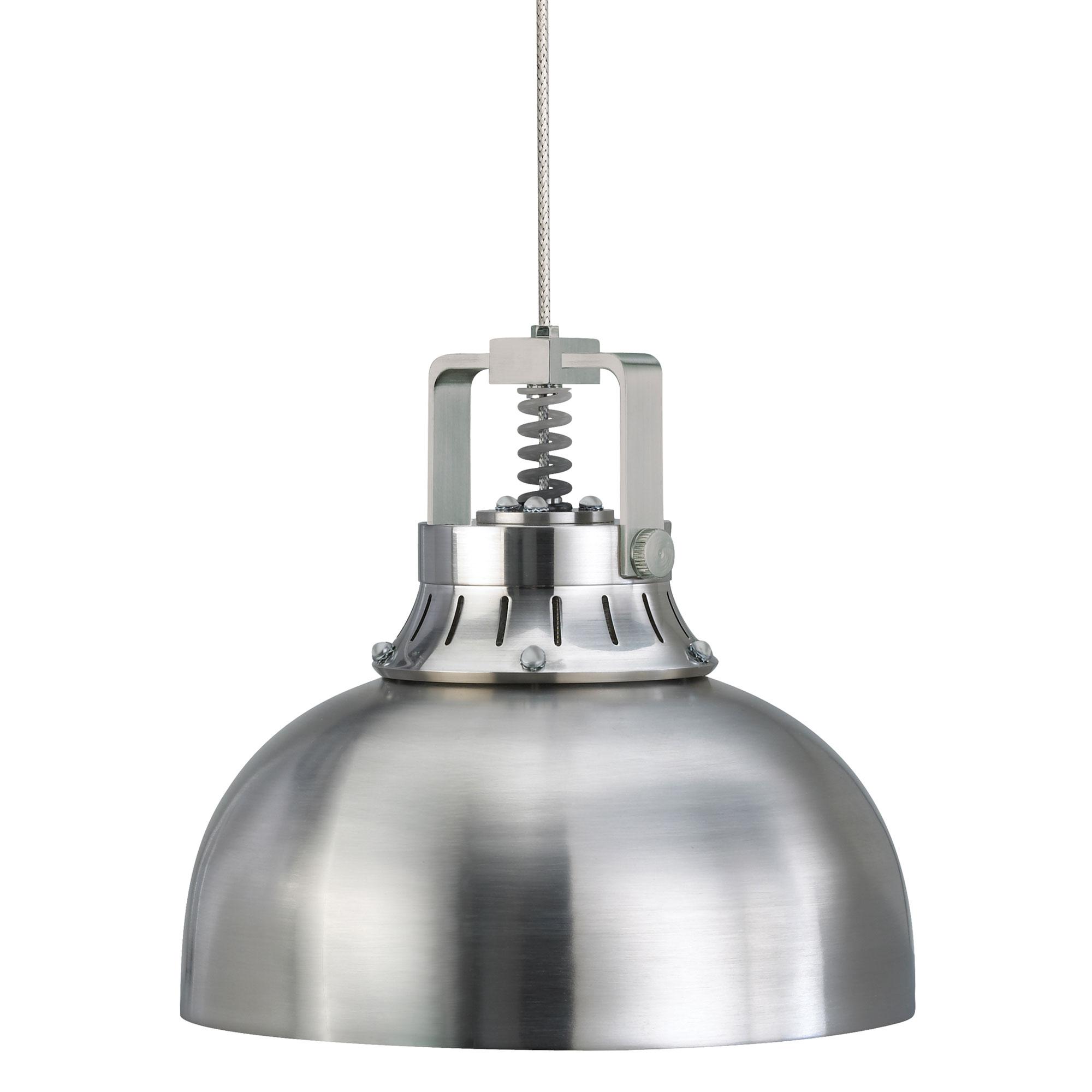 tech lighting pendant. Tech Lighting Pendant