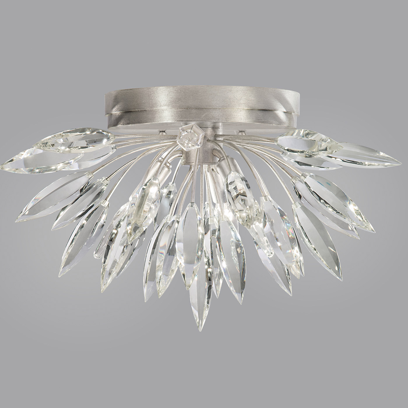 Buds ceiling light fixture by fine art lamps 881440 lily buds ceiling light fixture by fine art lamps 881440 arubaitofo Choice Image