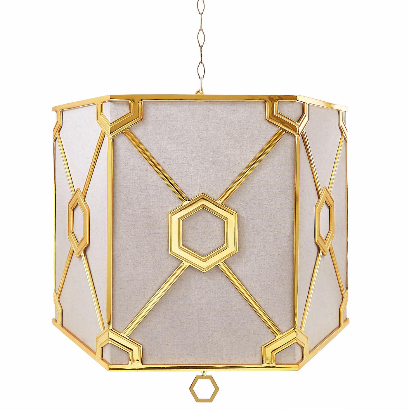Chandelier by jonathan adler ja 18996 turner chandelier by jonathan adler ja 18996 aloadofball Image collections