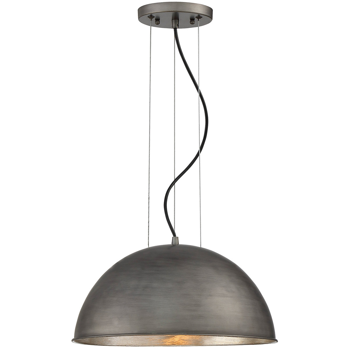 Sommerton Pendant By Savoy House