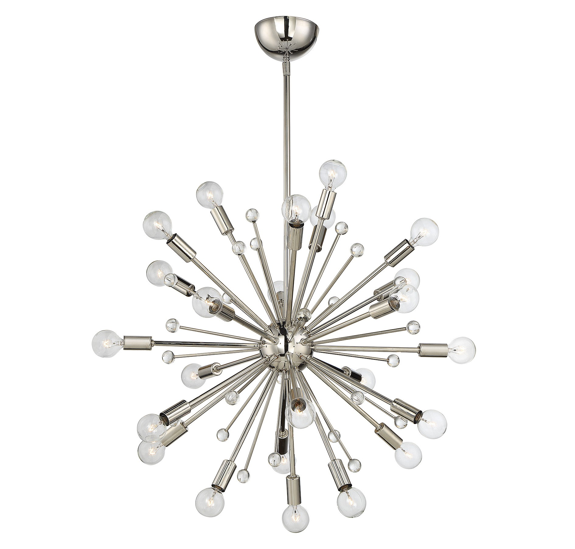 Chandelier by savoy house 7 6099 24 109 galea chandelier by savoy house 7 6099 24 109 arubaitofo Gallery