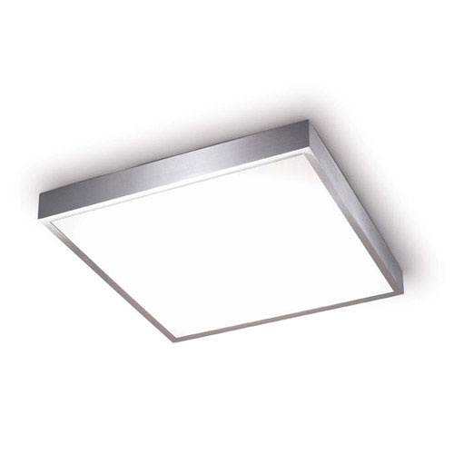 Ceiling flush mount by leds c4 grok 15 0590 s2 m1u square ceiling flush mount by leds c4 grok 15 0590 s2 m1u mozeypictures Image collections