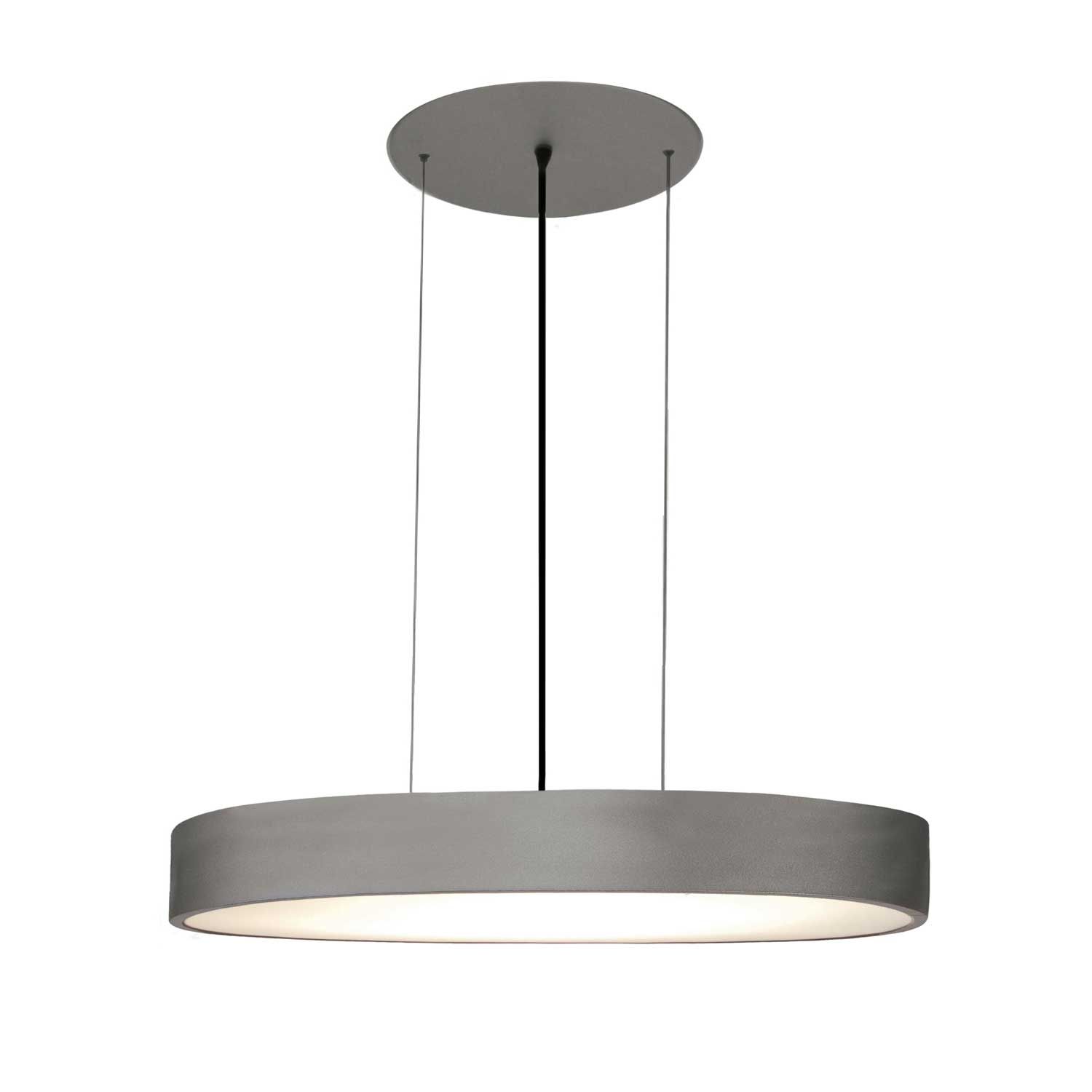 Store Light Fixtures: Lightology Suspension Pendant Retail Store Lighting Light