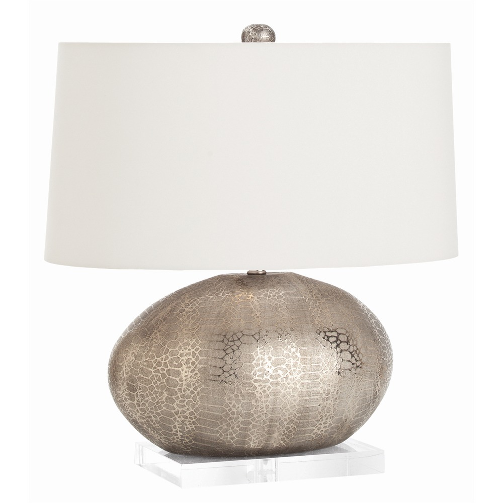 hover brushed accent nickel htm lamp light inch lamps one quoizel table to portable productdetail zoom