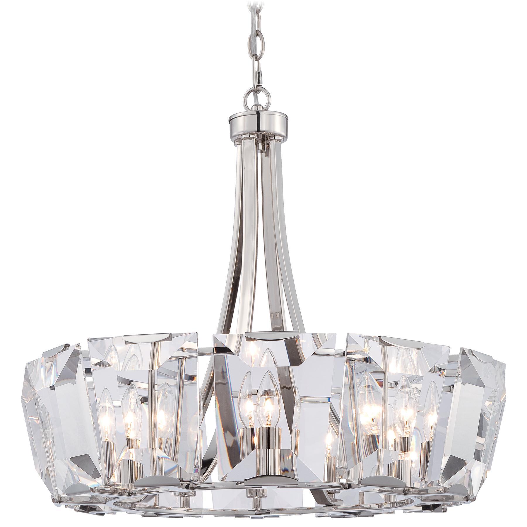 Aurora pendant by metropolitan lighting n6982 613 castle aurora pendant by metropolitan lighting n6982 613 arubaitofo Gallery