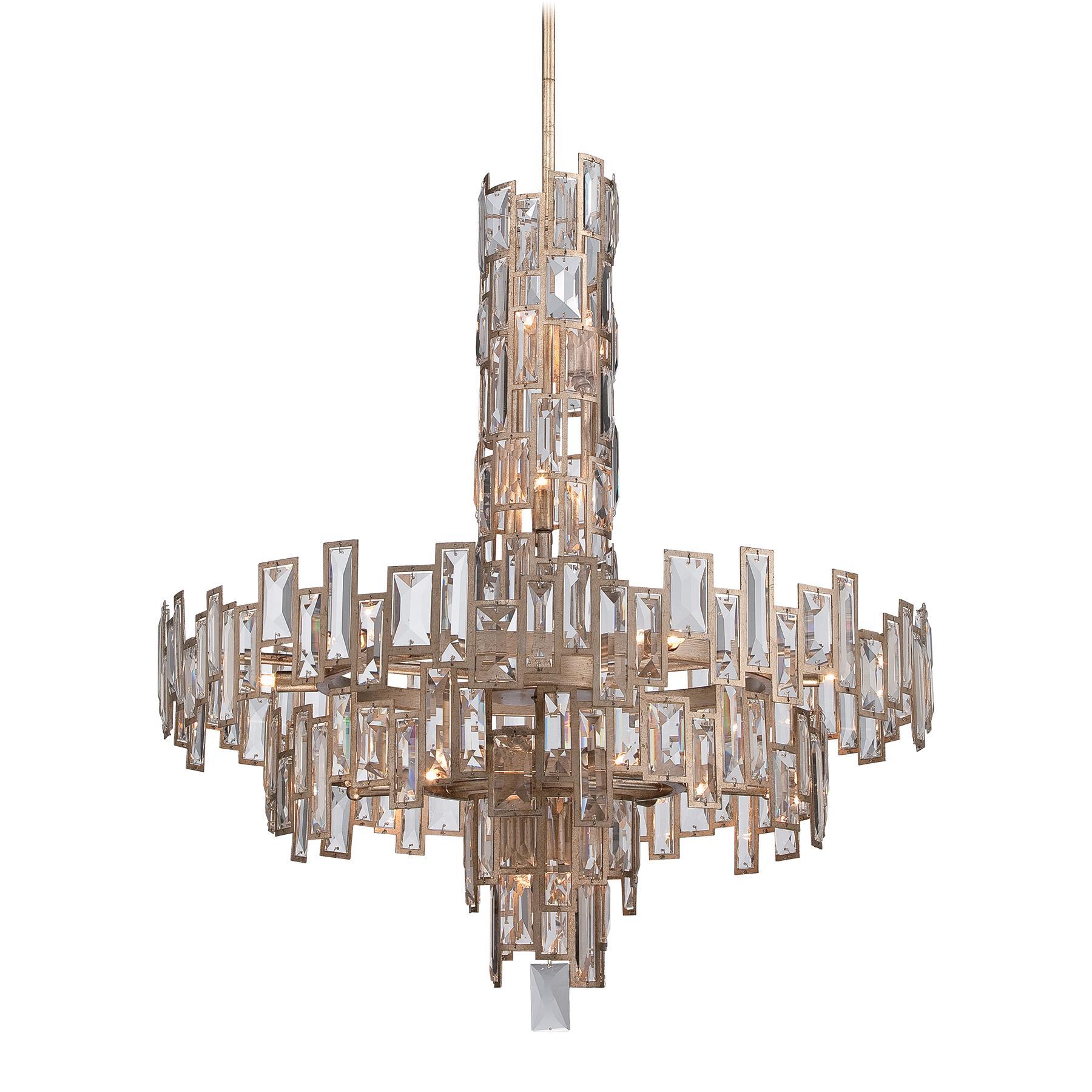 Mondo chandelier by metropolitan lighting n6677 274 bel mondo chandelier by metropolitan lighting n6677 274 arubaitofo Gallery