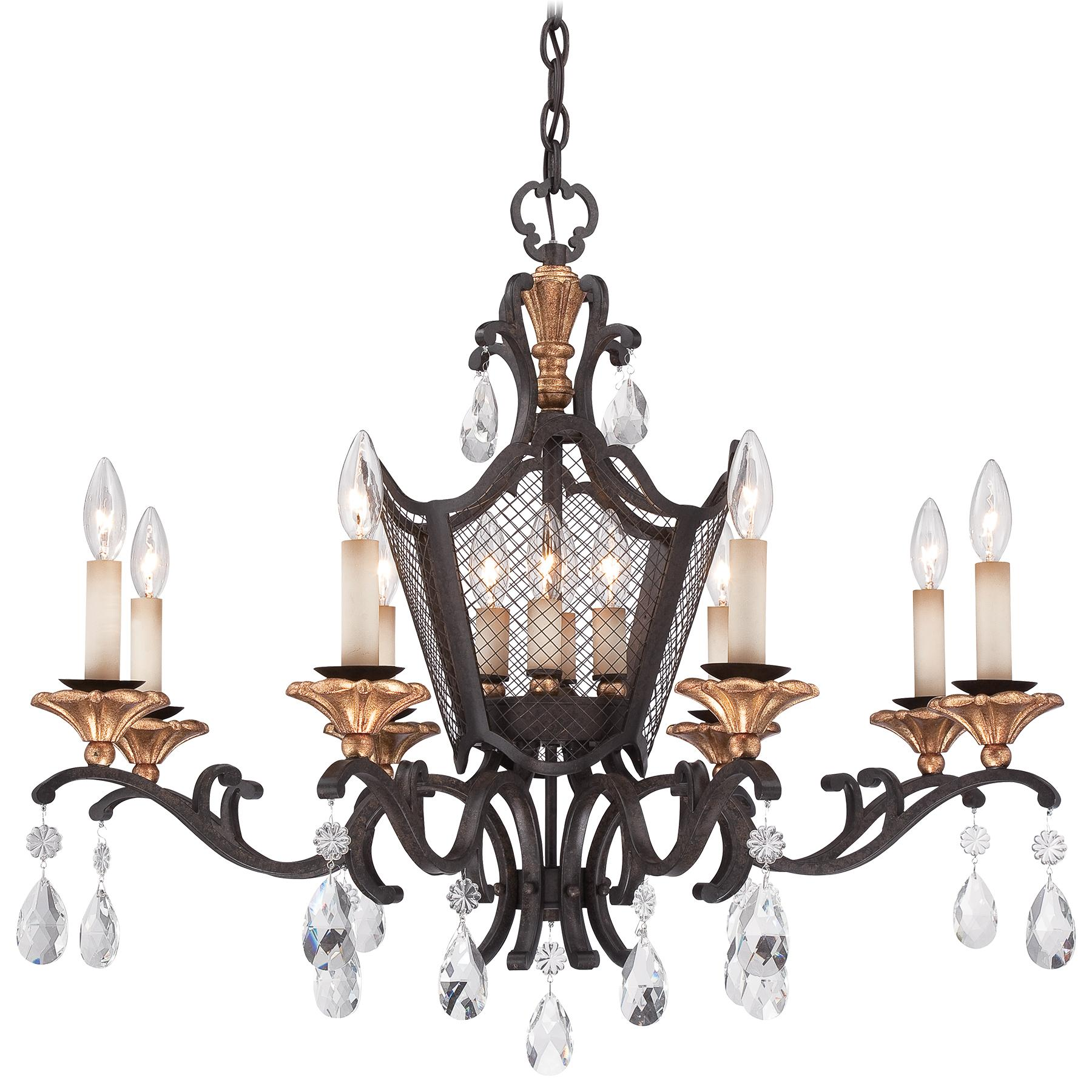 Jessica Mcclintock Lighting Fixtures