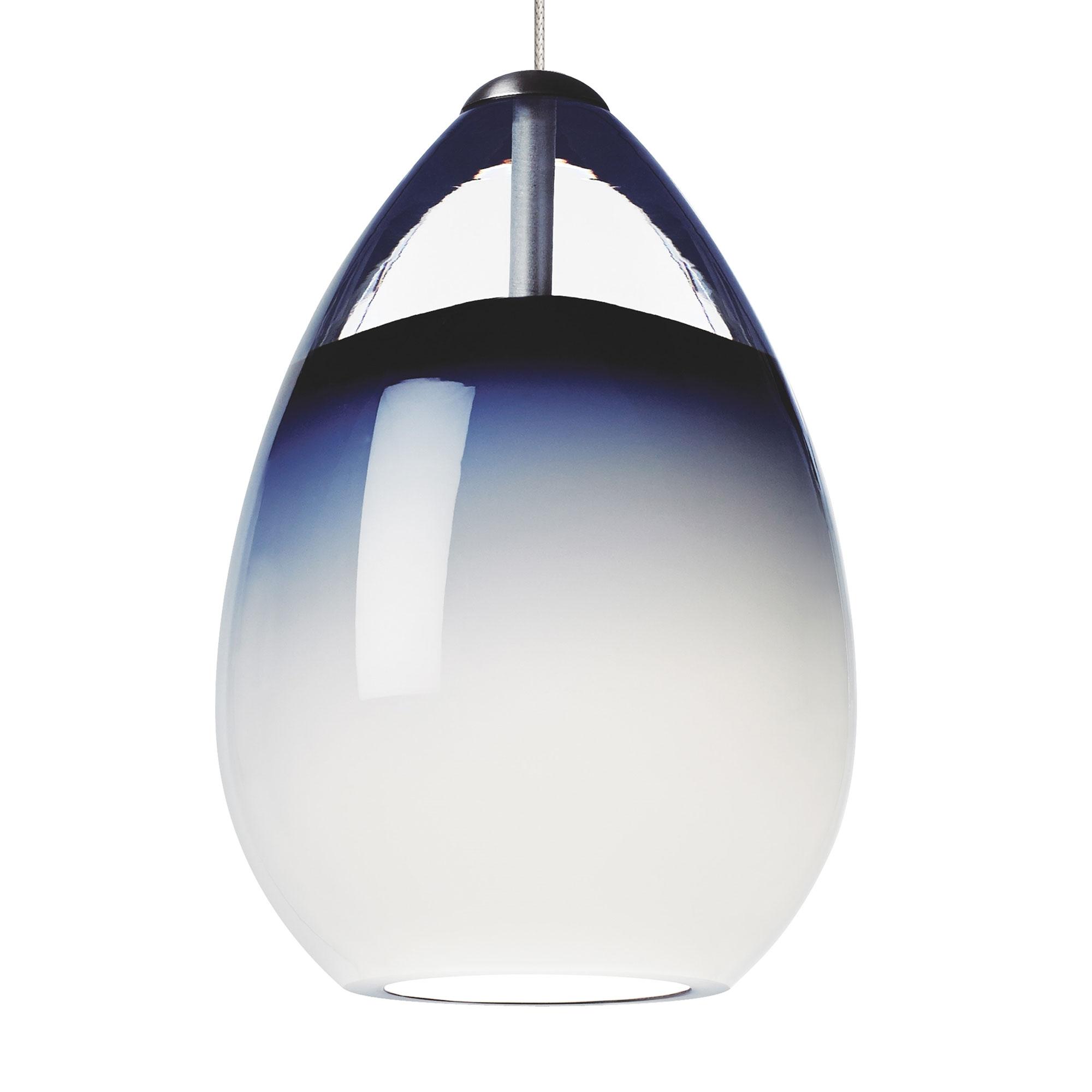 Monopoint LED Alina Pendant By Tech Lighting | 700MPALIUS LEDS930