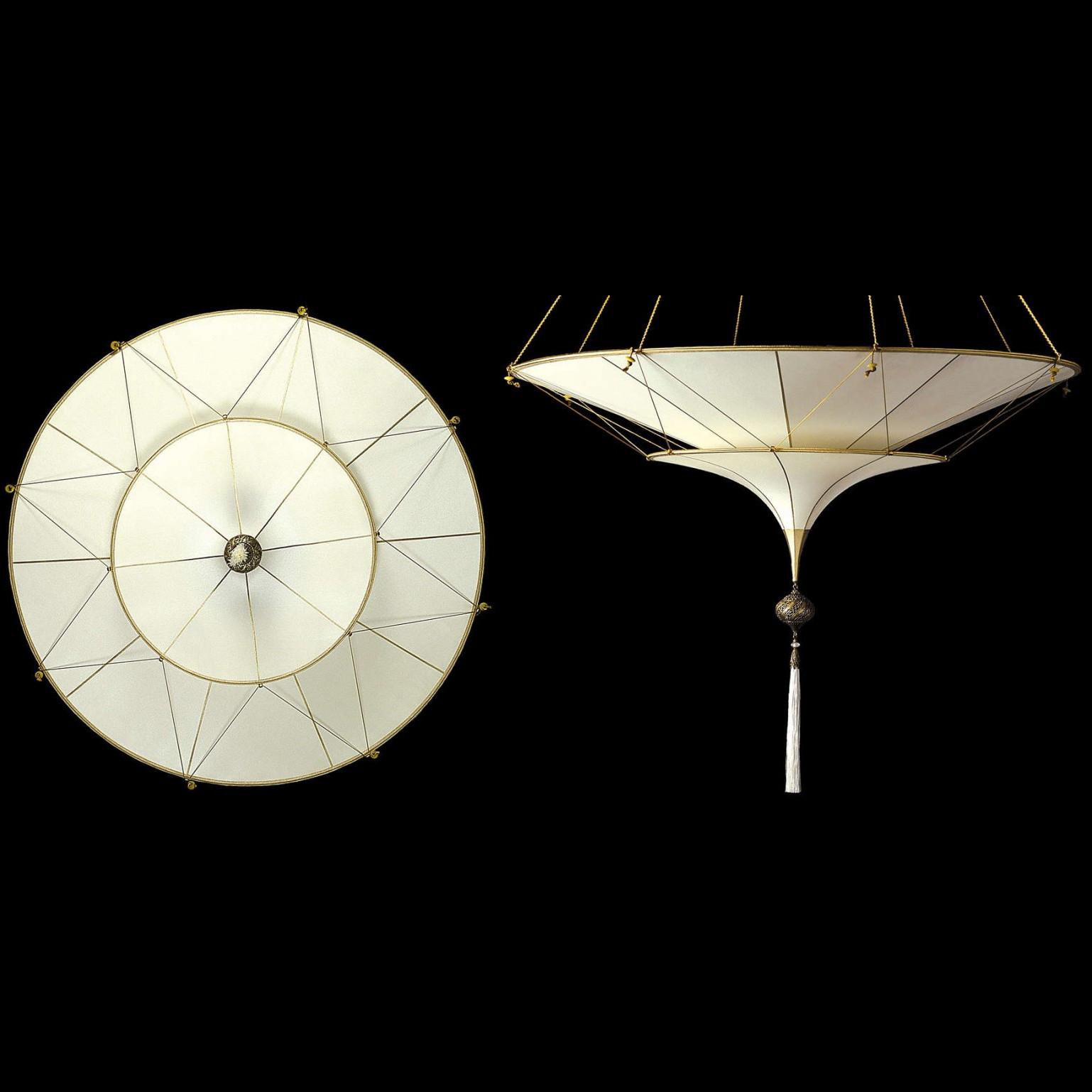 francisco san garbo design chandelier s fortunys center fortuny copia