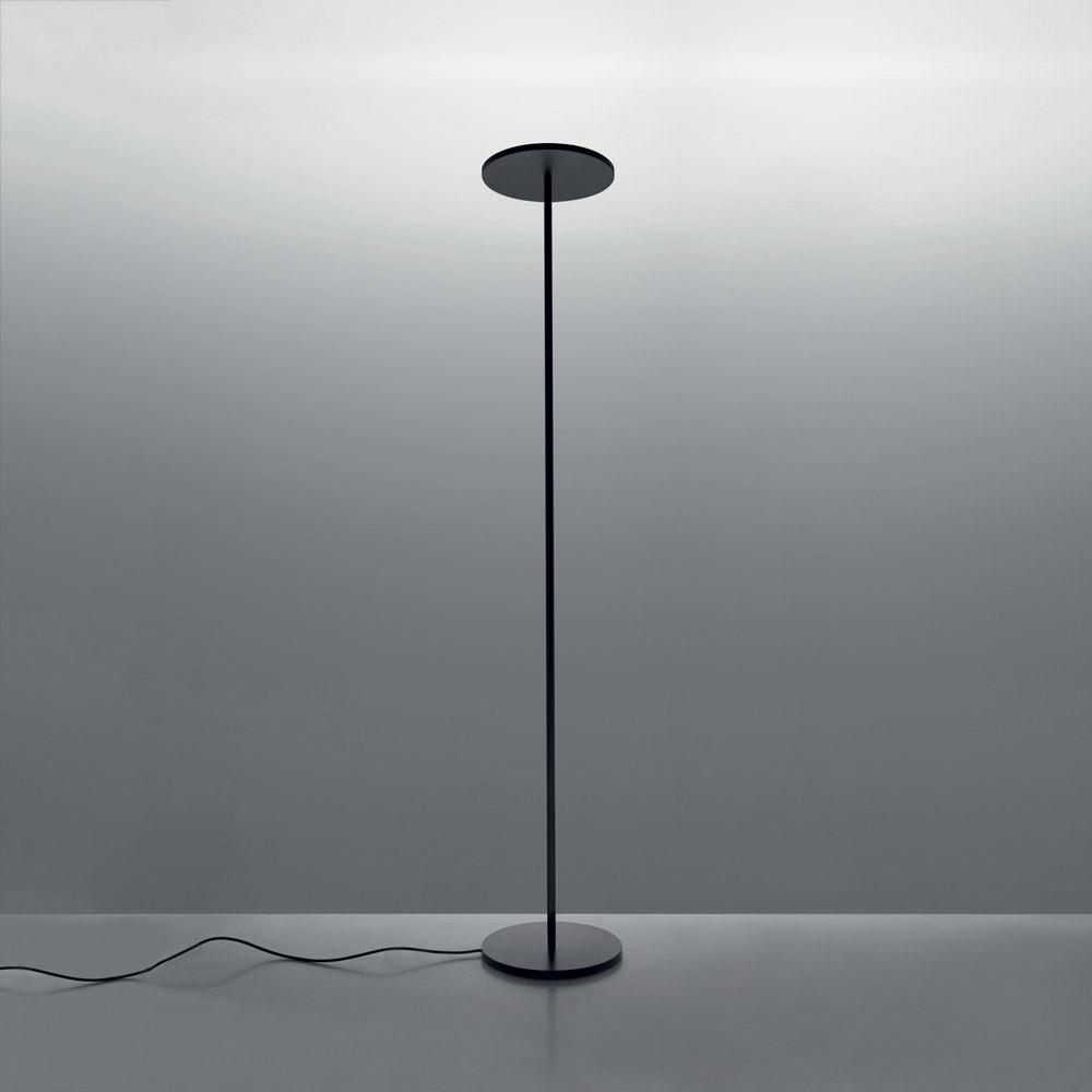 Athena Floor Lamp By Artemide 1833035a