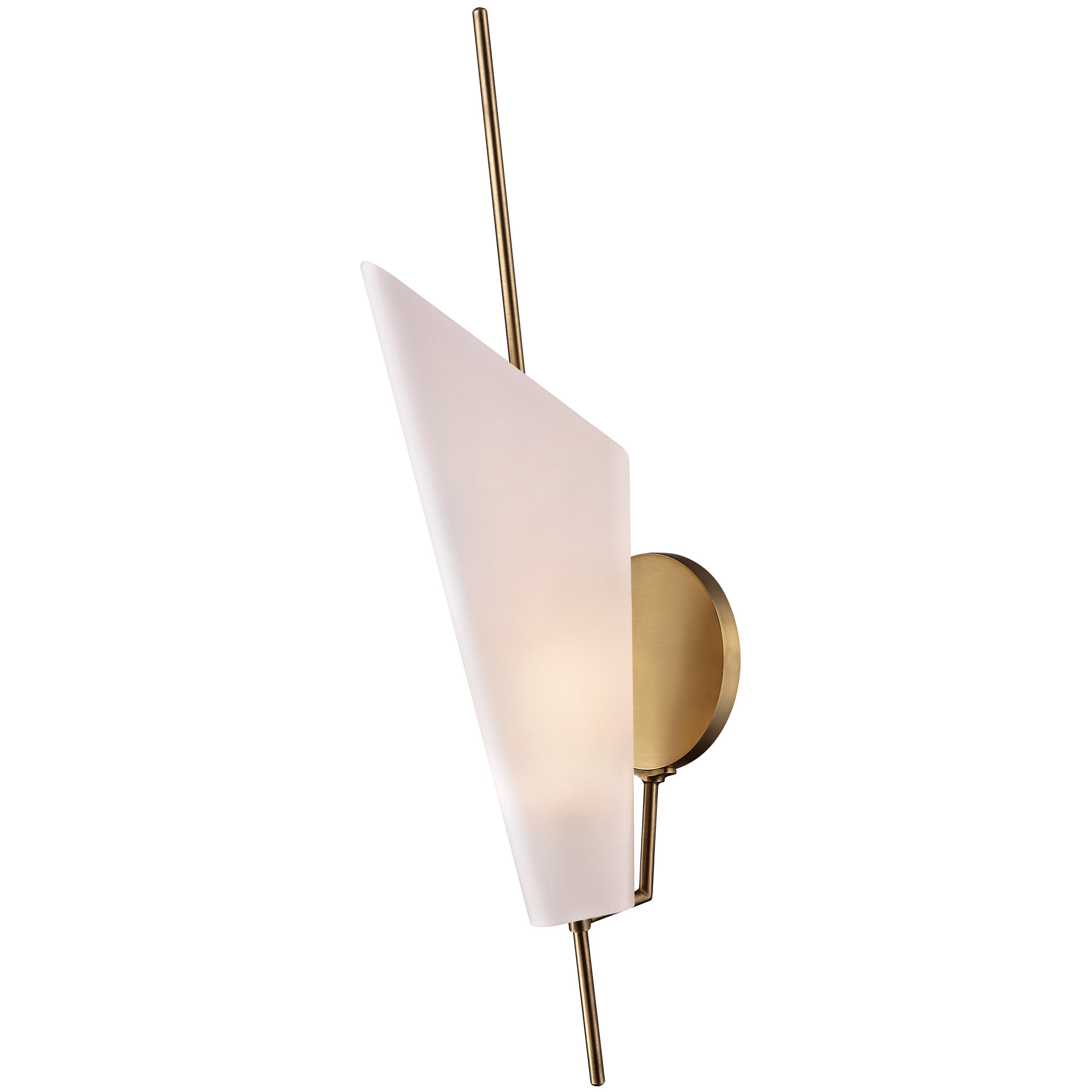 Wall light by hudson valley lighting 8061 agb cooper wall light by hudson valley lighting 8061 agb arubaitofo Gallery