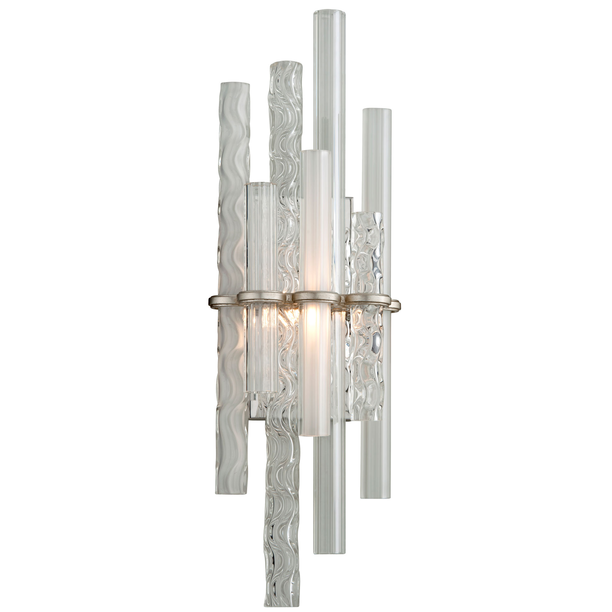 Manhattan Wall Light By Corbett Lighting 219 11