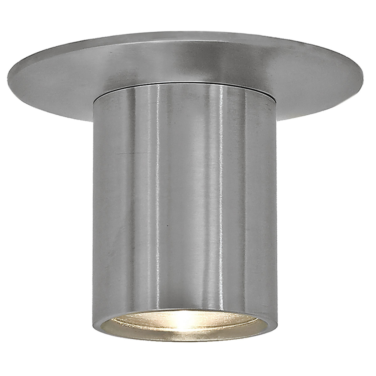 Rocky h1 12 volt ceiling mount downlight by pureedge lighting roc rocky h1 12 volt ceiling mount downlight by pureedge lighting aloadofball Gallery