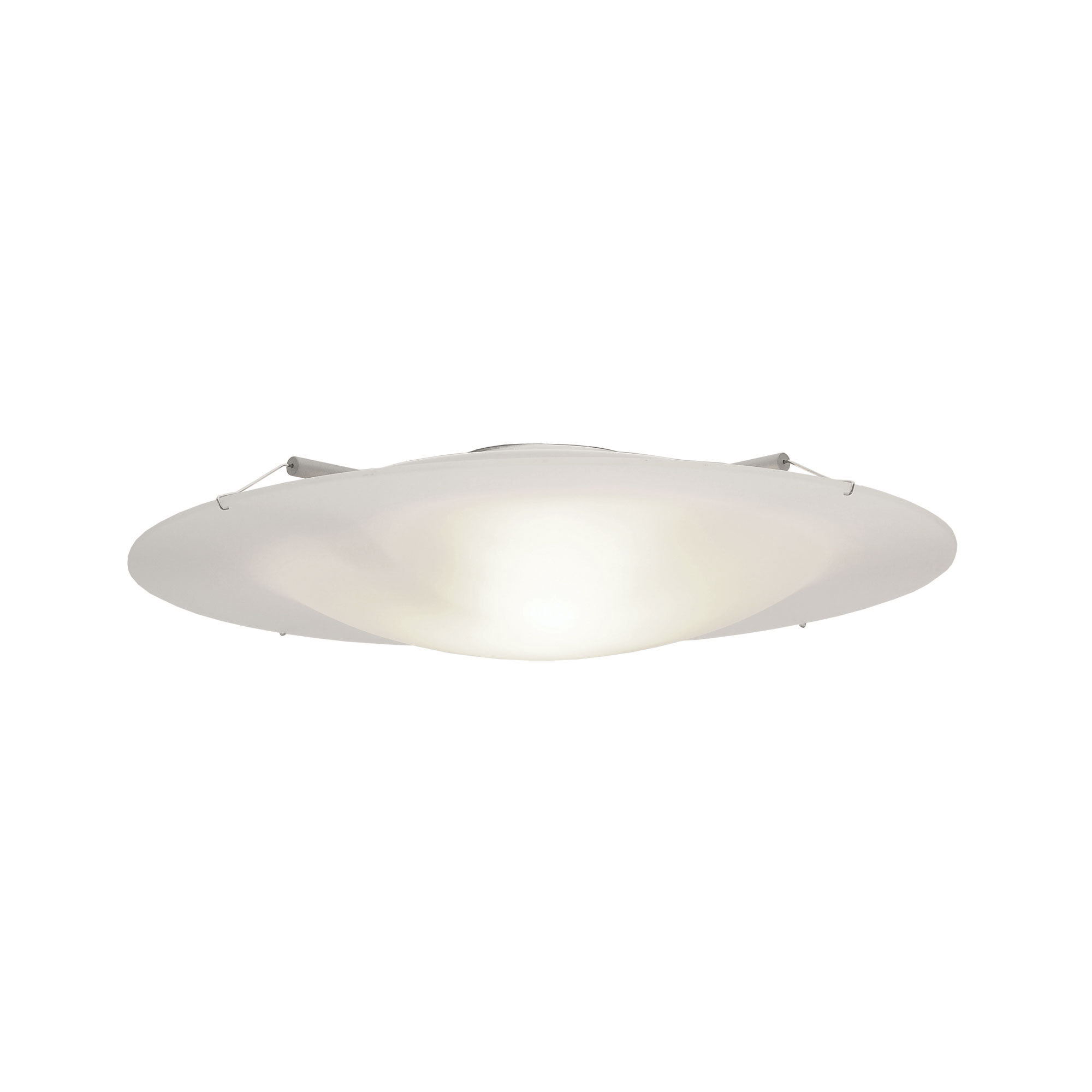 Sky round halogen ceiling light by pureedge lighting vsky rd 14 h1 vanilla sky round halogen ceiling light by pureedge lighting vsky rd 14 h1 mozeypictures Images