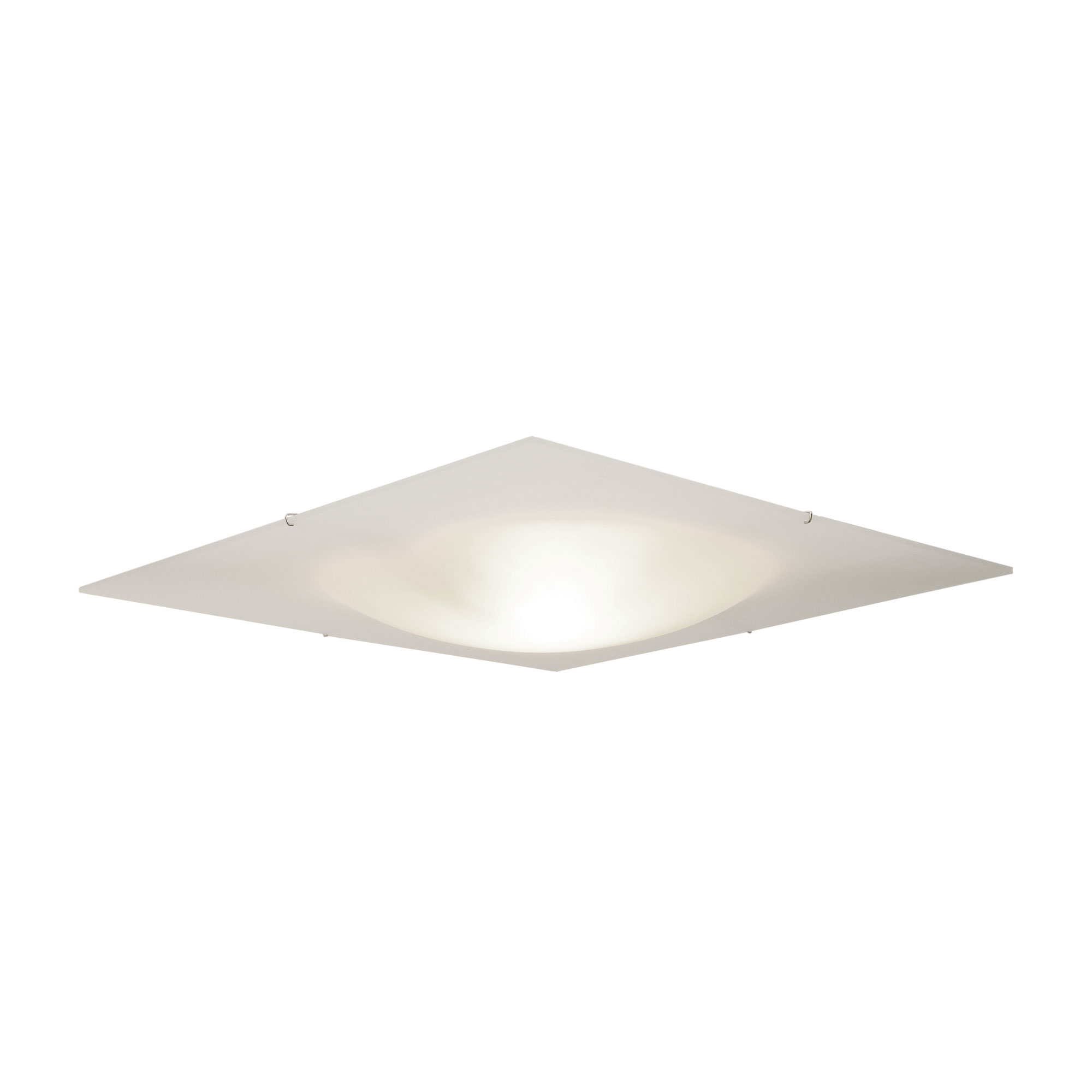 flush ceiling ceilings org dutchglow l light cover lights fan square mount