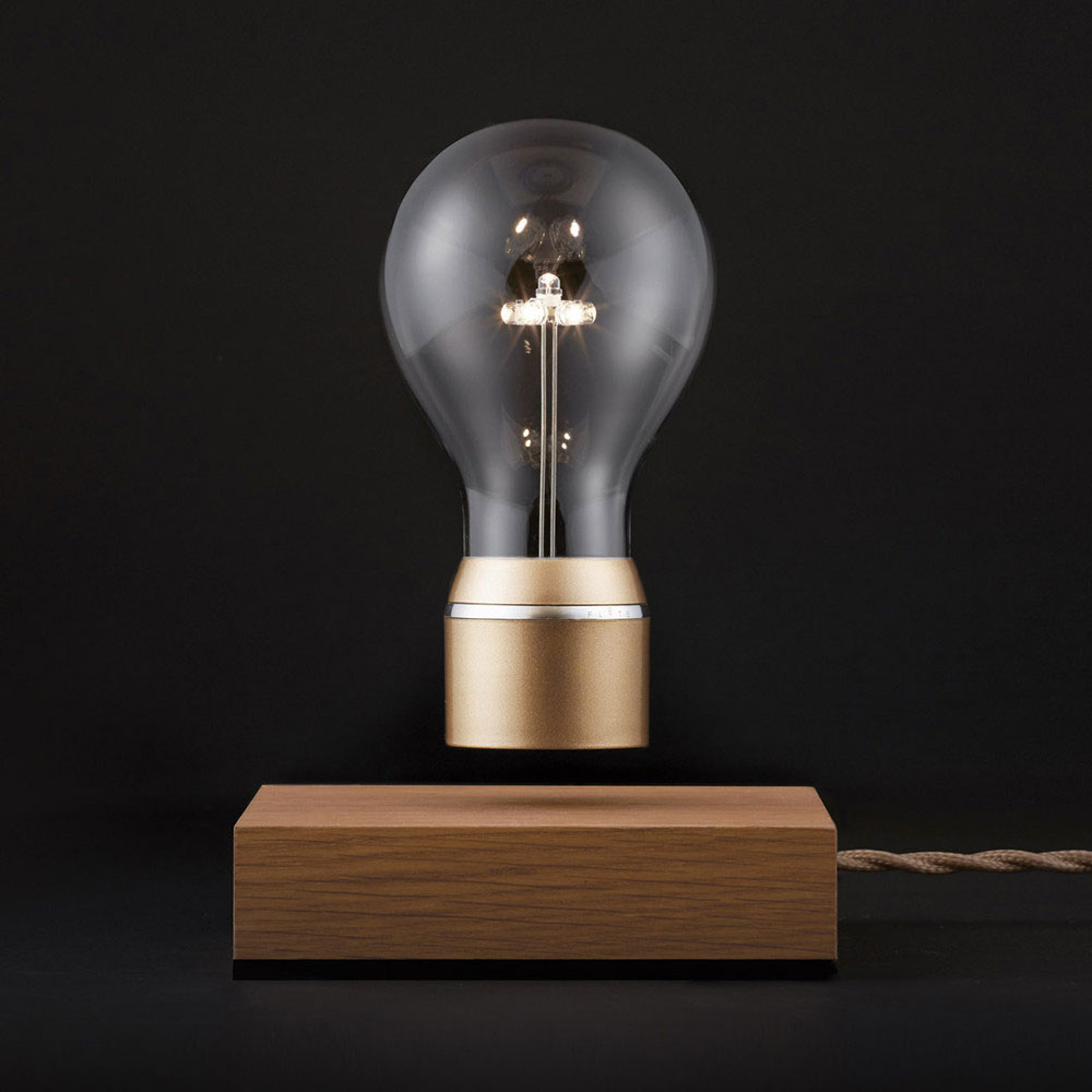 Flyte Royal Table Lamp By Flyte Fly Royal