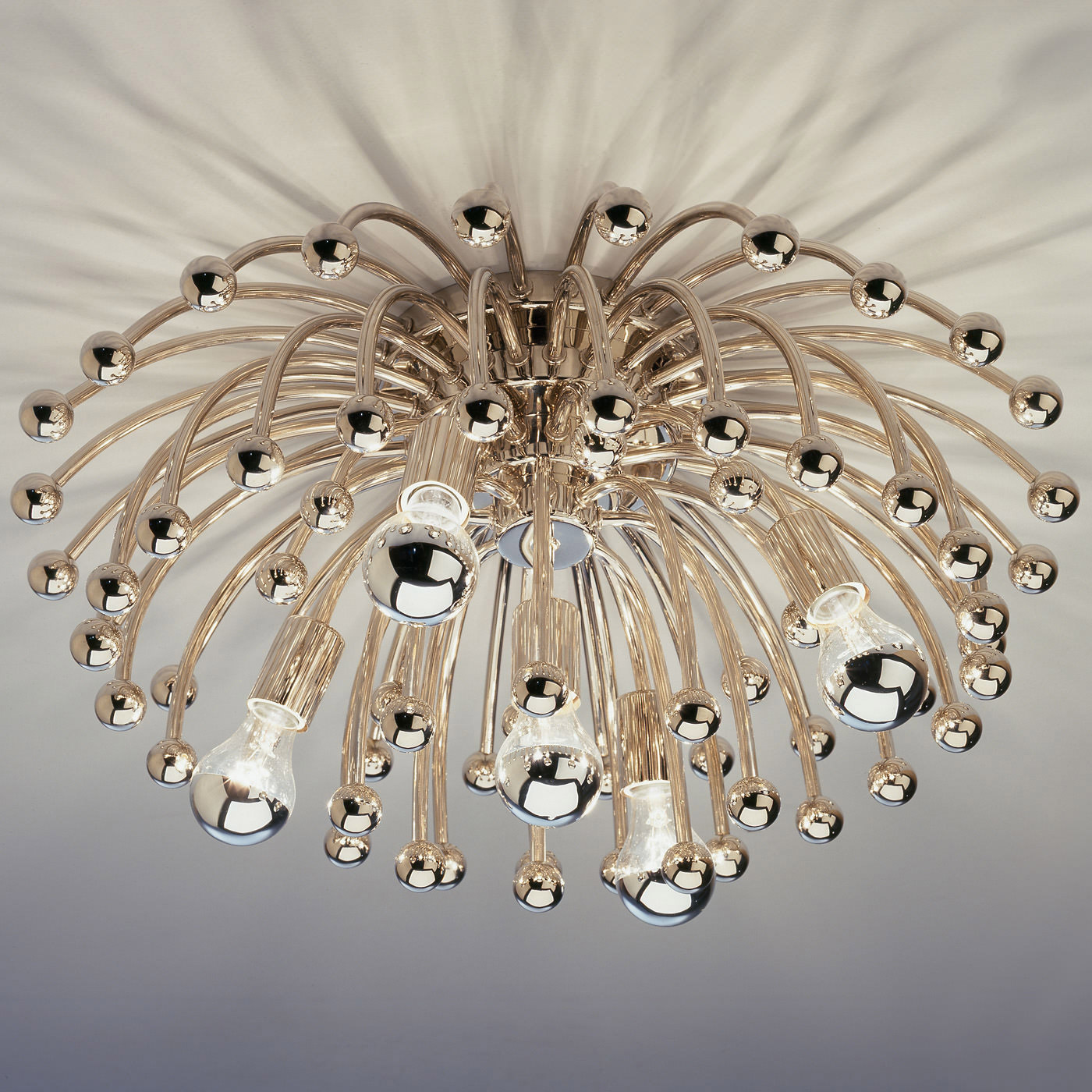 Anemone Wall Ceiling Light By Jonathan Adler Ra S1306