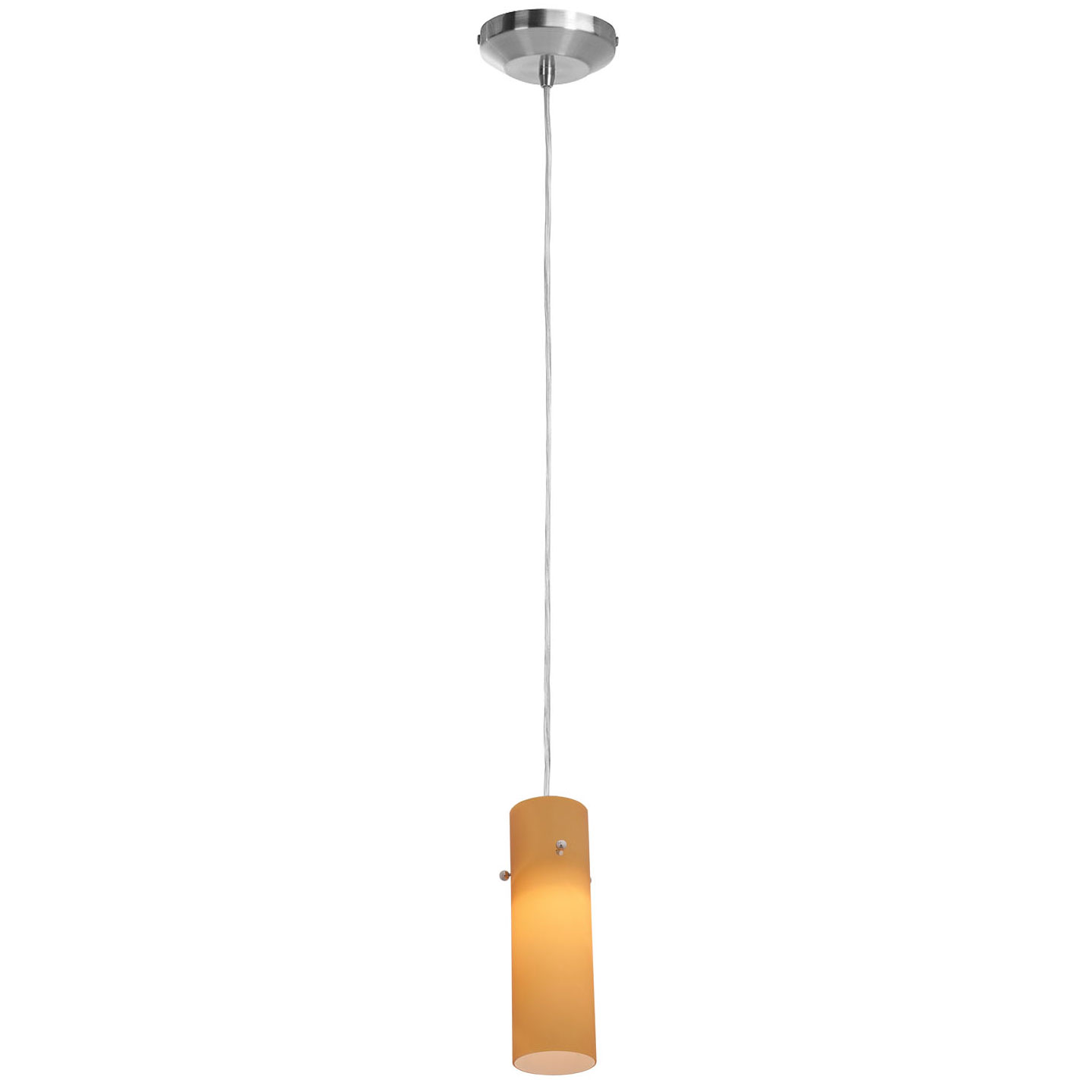 cylinder craftsman stunning ceiling pendant lights with misterfute on com