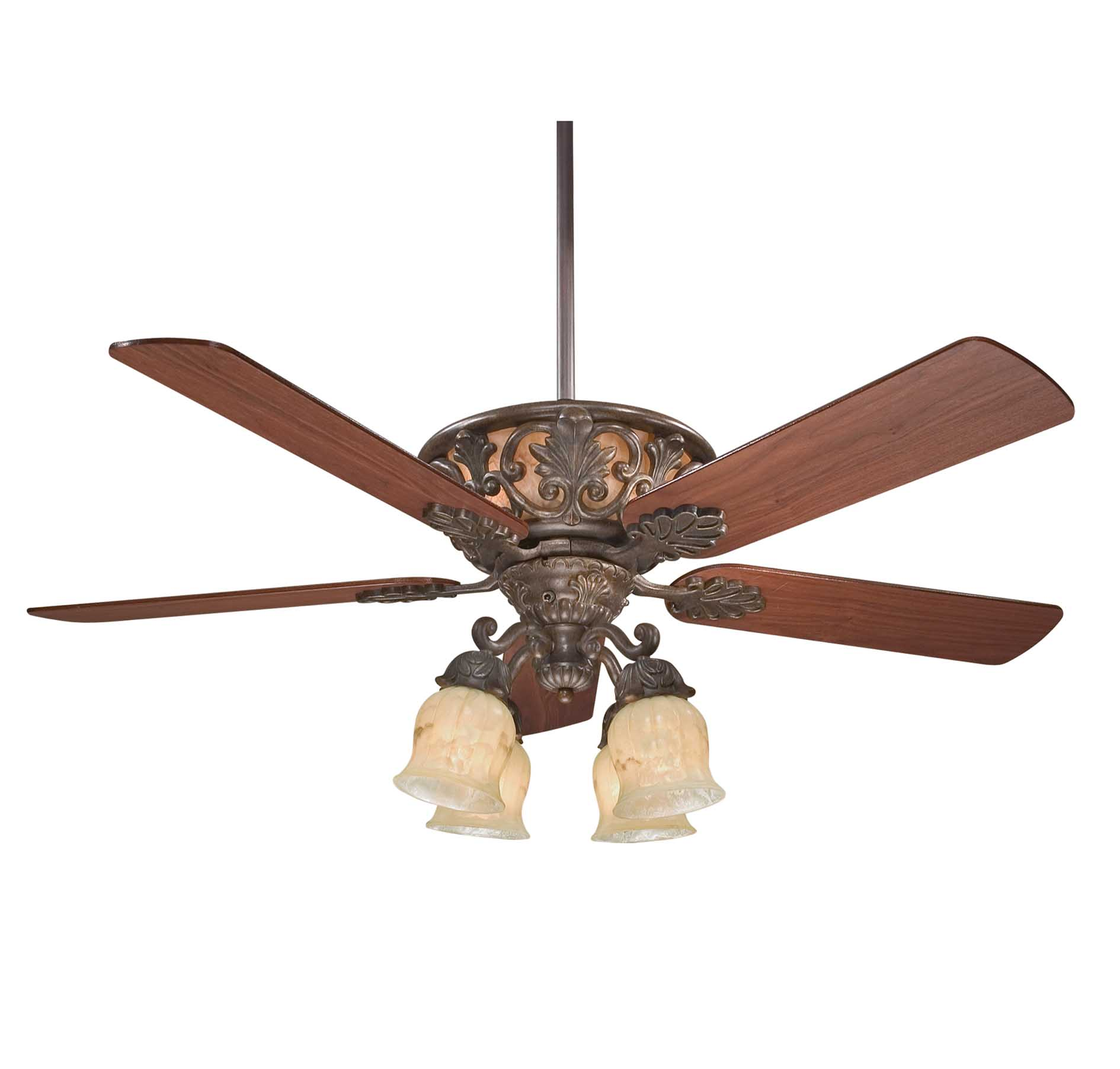 Monarch ceiling fan by savoy house 52 810 5wa 40 monarch ceiling fan by savoy house aloadofball Gallery