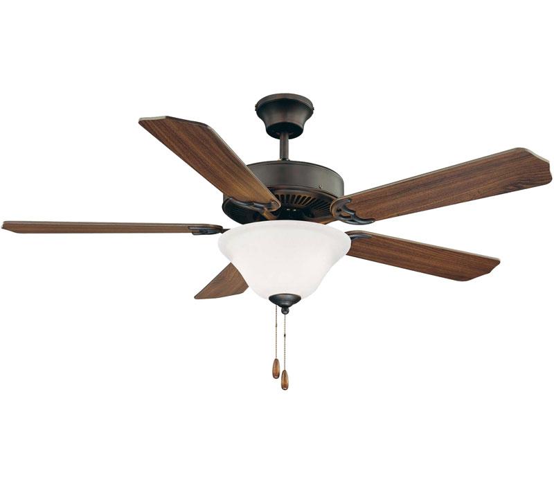 Value ecm ceiling fan by savoy house 52 ecm 5rv 13wg first value ecm ceiling fan by savoy house 52 ecm 5rv 13wg aloadofball Gallery