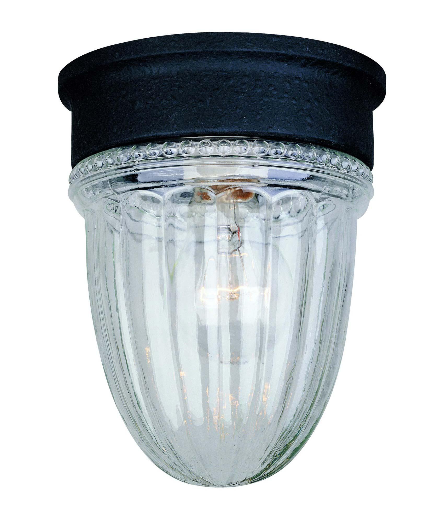 Jar outdoor ceiling flush light by savoy house kp 5 4901c 31 jelly jar outdoor ceiling flush light by savoy house kp 5 4901c 31 arubaitofo Gallery