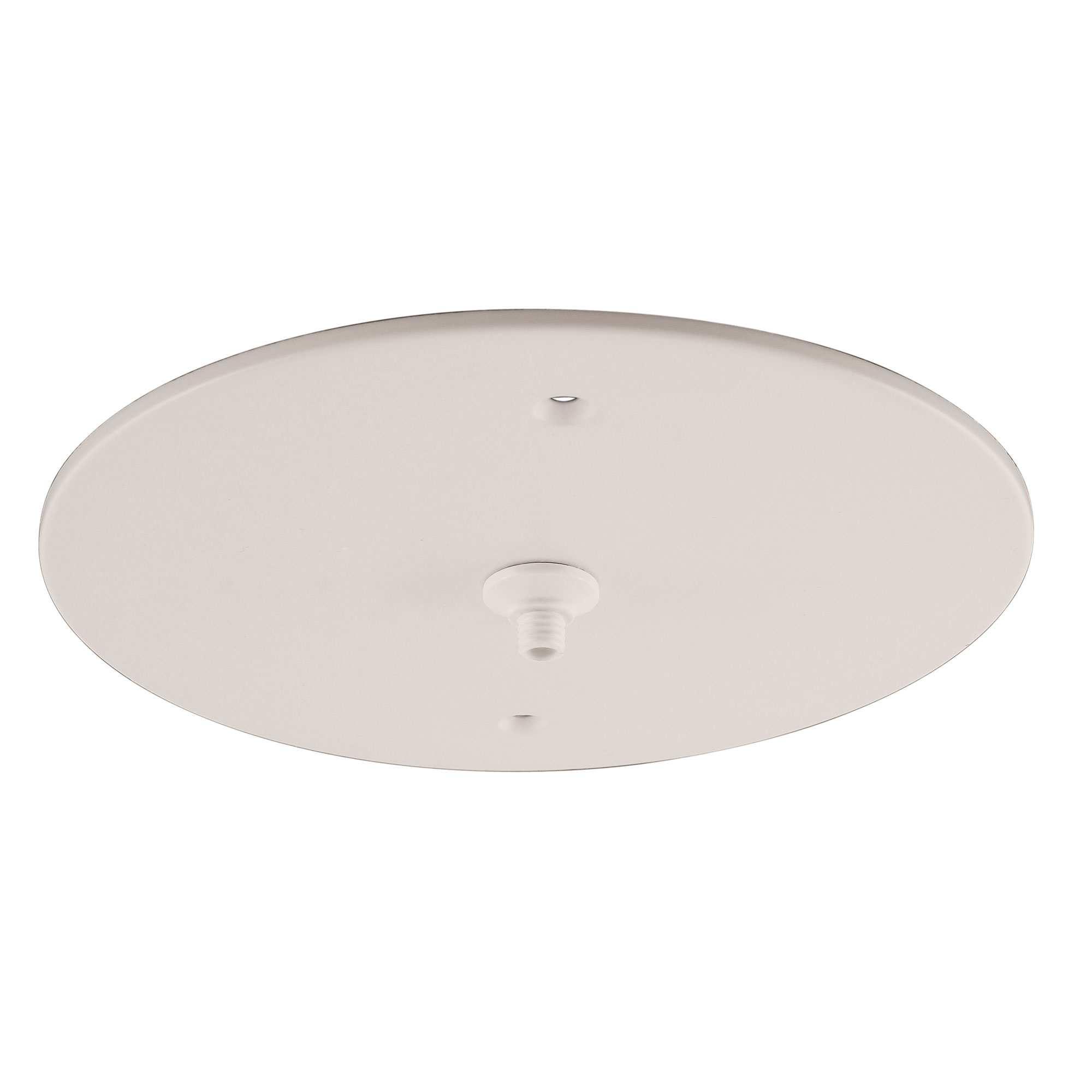 premium selection 87a7b db984 Fast Jack Halogen 7 Inch Round Recessed Canopy by PureEdge Lighting |  fjp-rc-wh