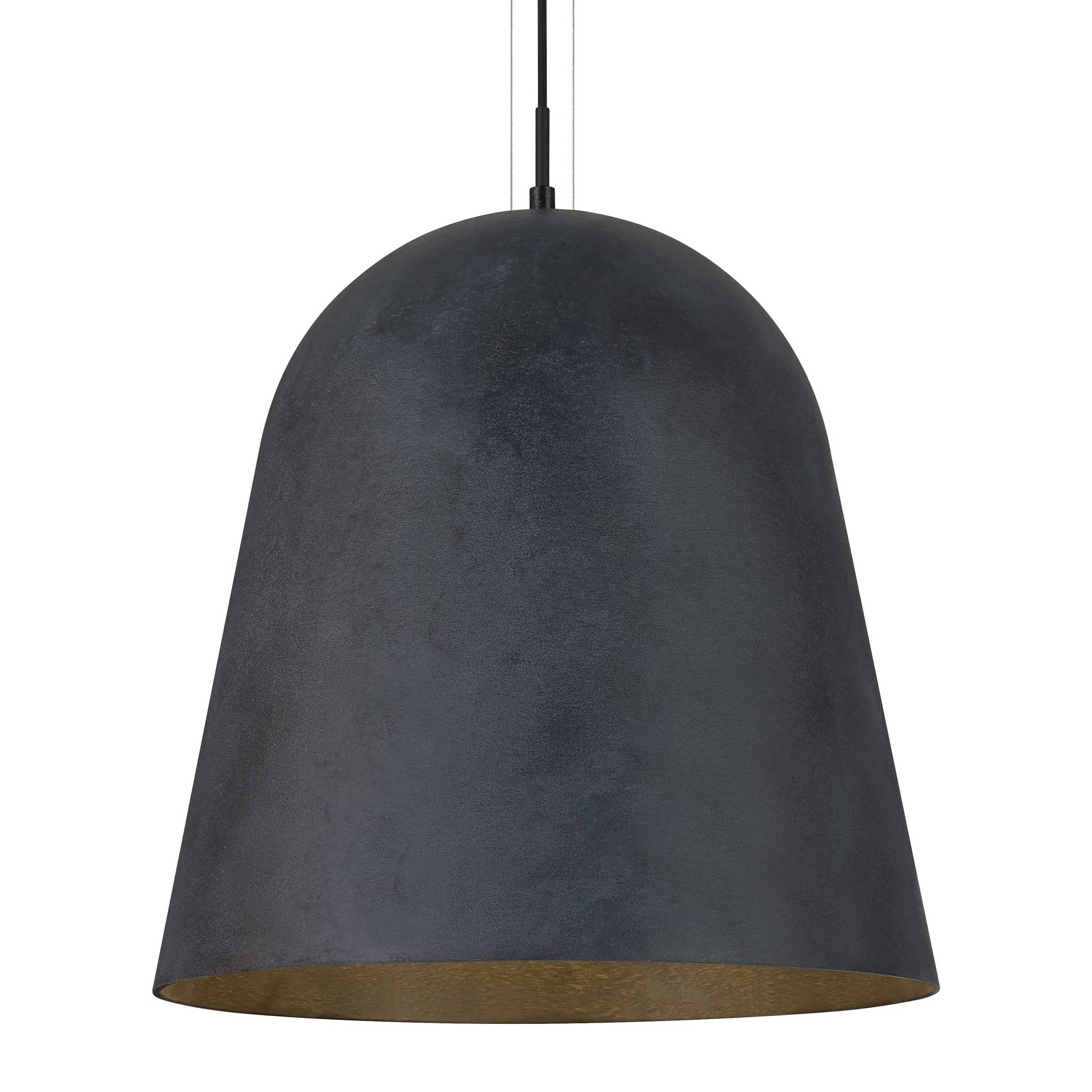fett pendant by tech lighting 700tdfetpe led930