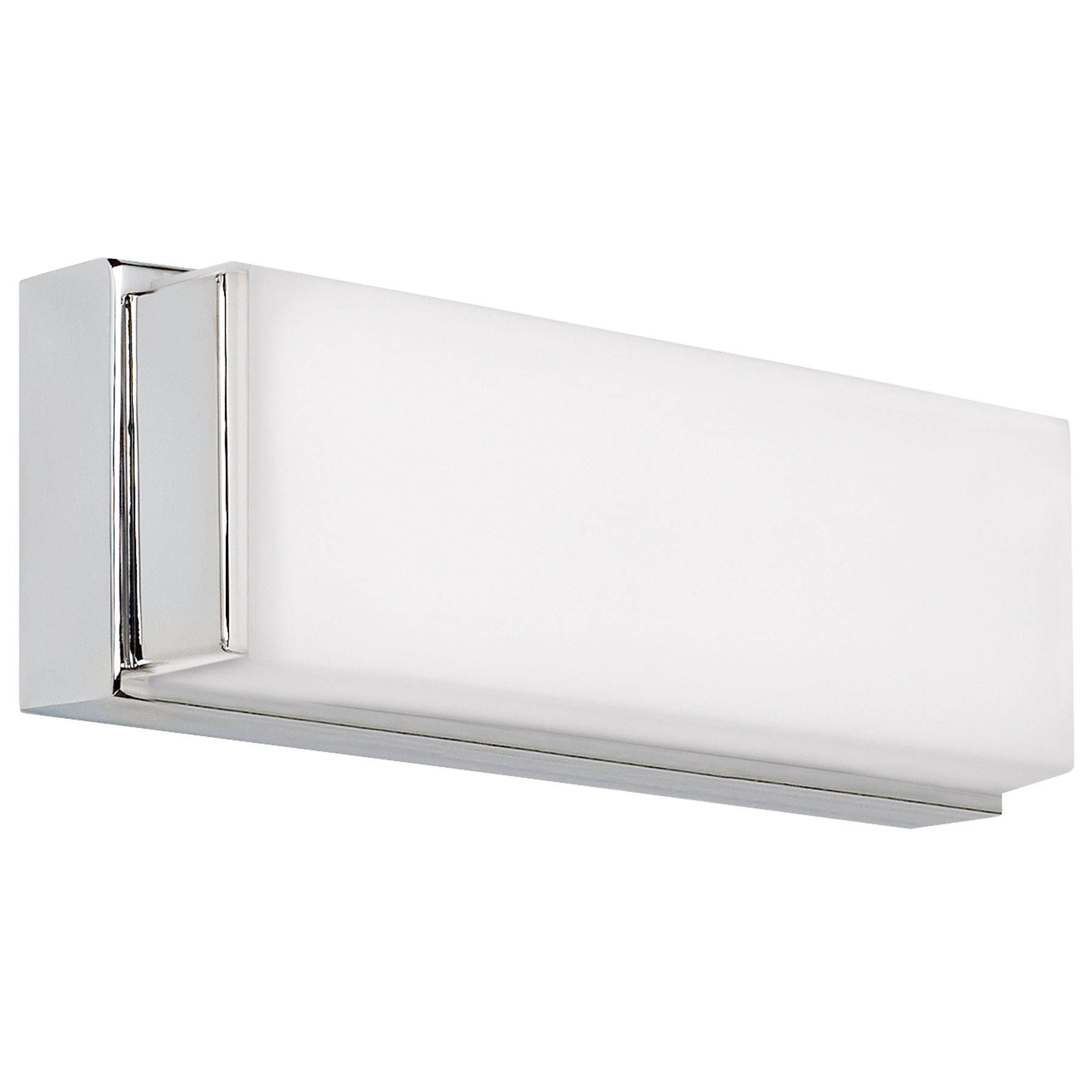 bath chrome wide finish vanity and inch glass house fairfield in clear savoy image shown lighting light cfm item magnifying