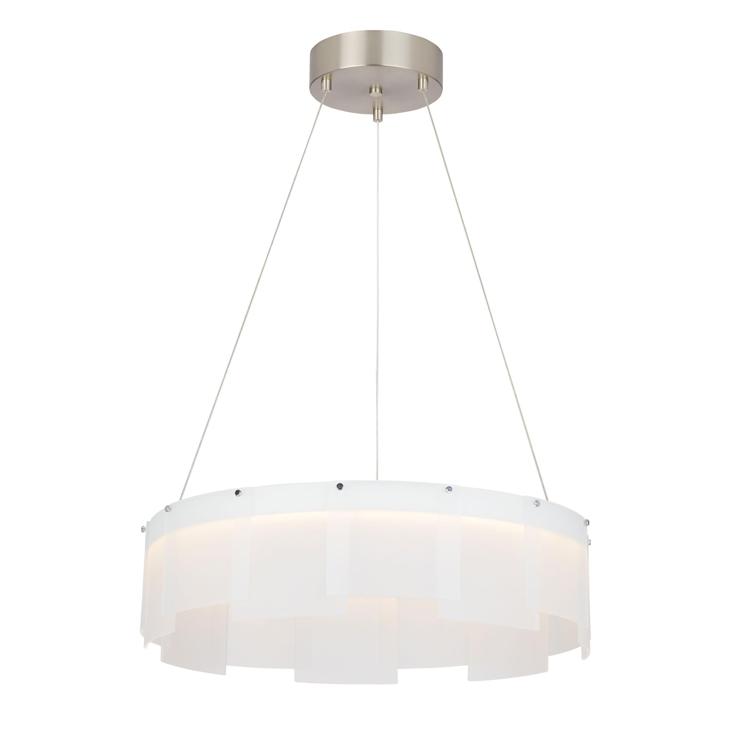 Chandelier by tech lighting 700str24fs led927 stratos chandelier by tech lighting 700str24fs led927 aloadofball Gallery