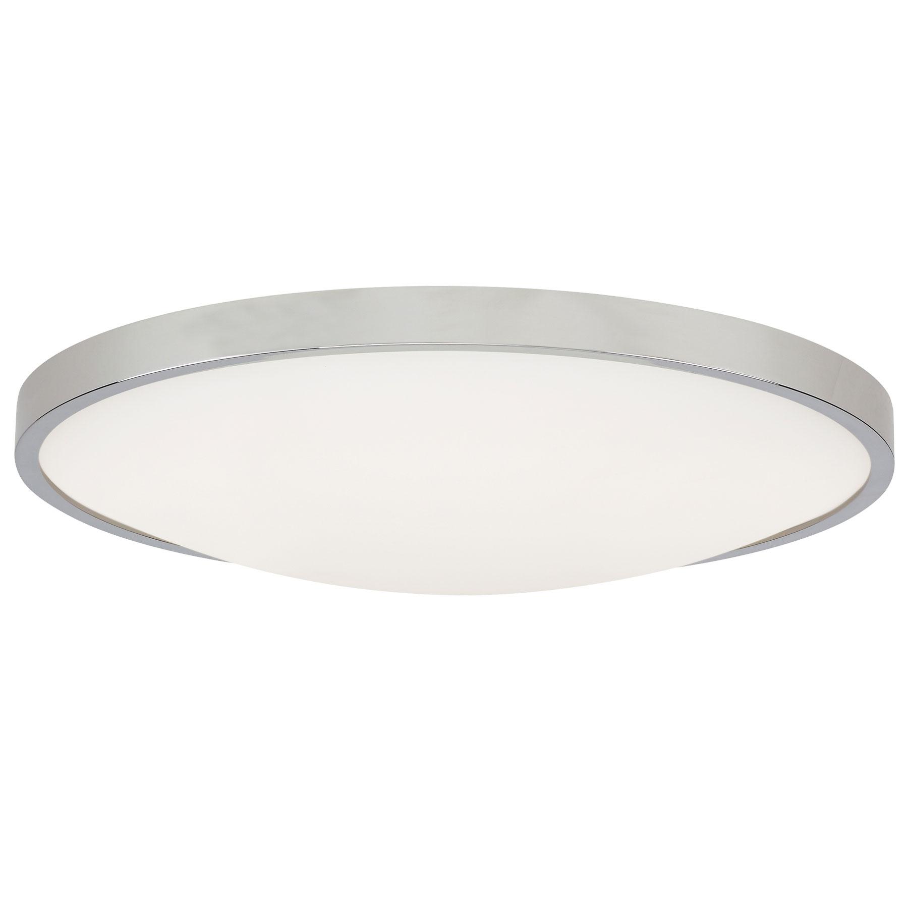 vance ceiling light by tech lighting 700fmvnc13c led927