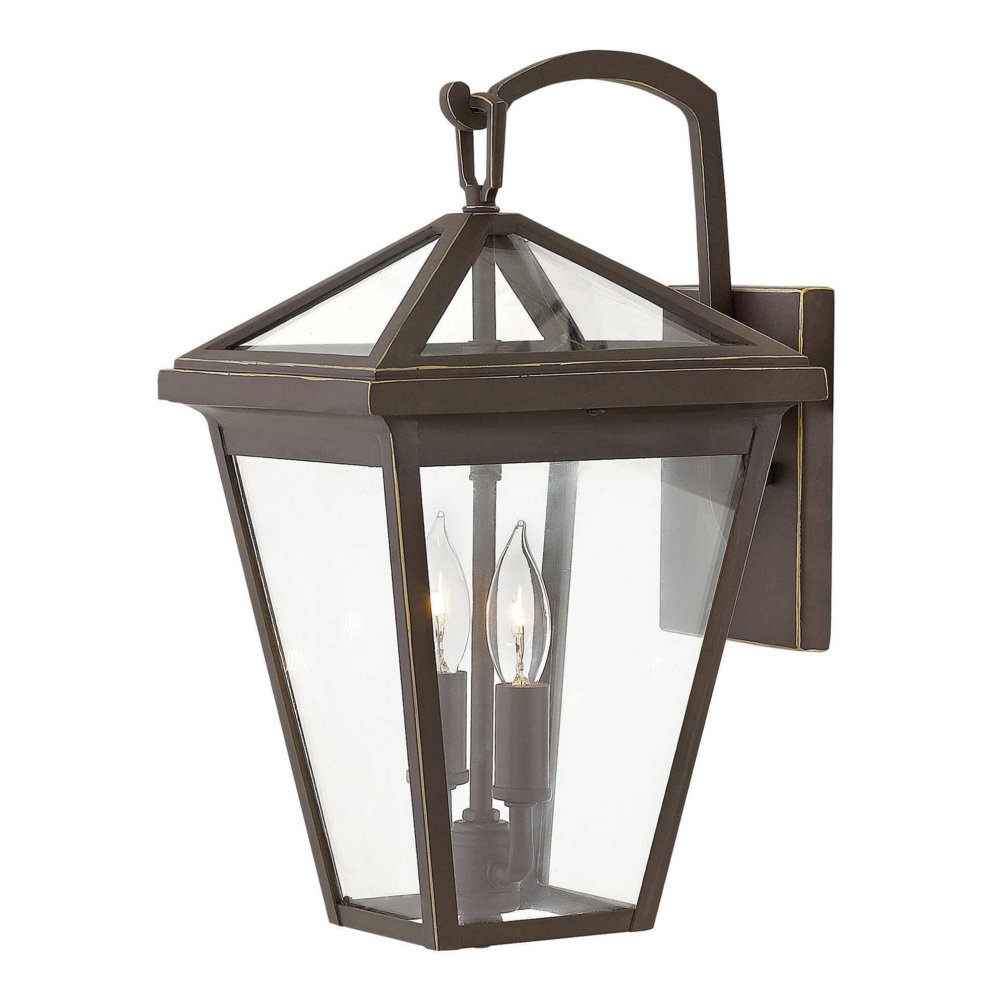 Outdoor Wall Light By Hinkley Lighting