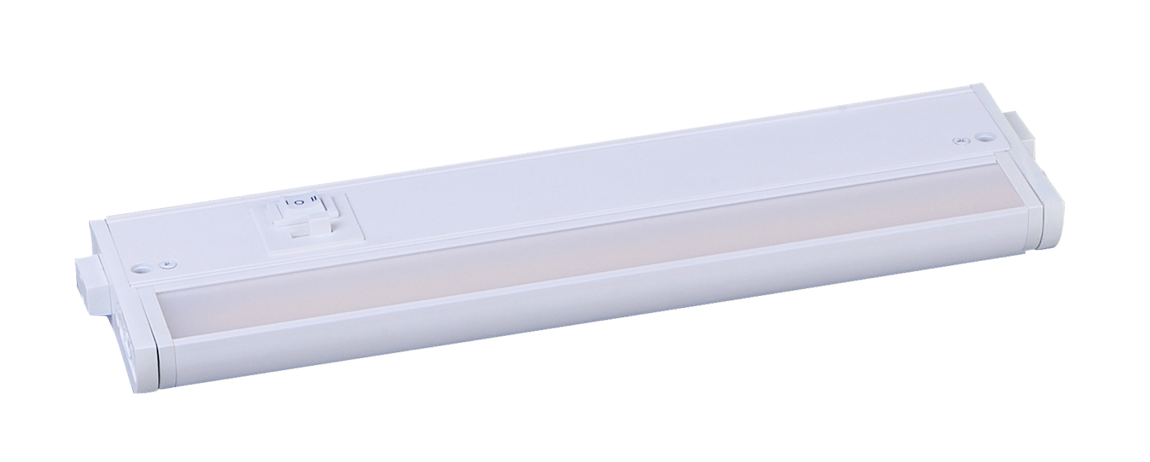 CounterMax MX L 2700 4000K Under Cabinet Light By Maxim Lighting
